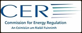 The CER is Ireland's independent energy regulator with a range of economic, customer and safety functions. The CER is also the economic regulator of Ireland's public water system.