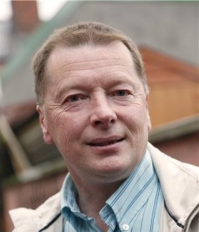 Cllr Pat Dunne, United Left Alliance also arrested.