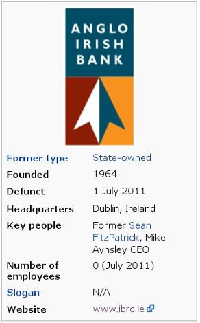 wikipedia.org/wiki/Anglo_Irish_Bank