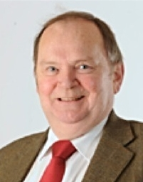 Hugh McElvaney, Monaghan