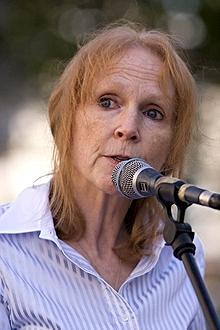 Kathy Sinnott Independent MEP 2004-2009