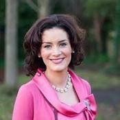 Kate O'Connell Fine Gael TD Dublin Bay South