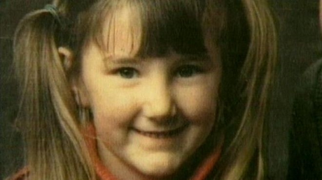 Mary Boyle went missing in 1977