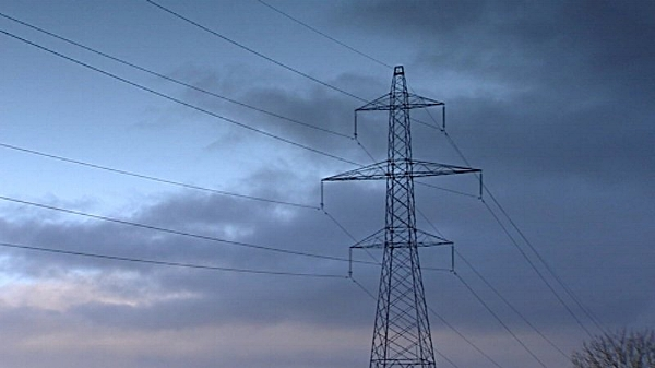 EirGrid plans to construct almost 300 pylons in Meath, Cavan and Monaghan