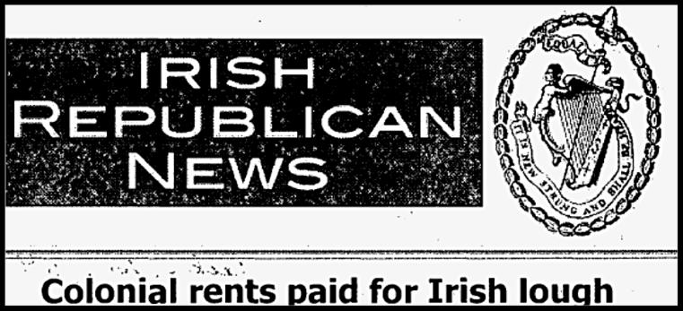IrishRepublicanNews-colonialrent.png