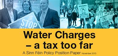 http://www.sinnfein.ie/files/2015/WaterChargesDoc_Nov2015.pdf