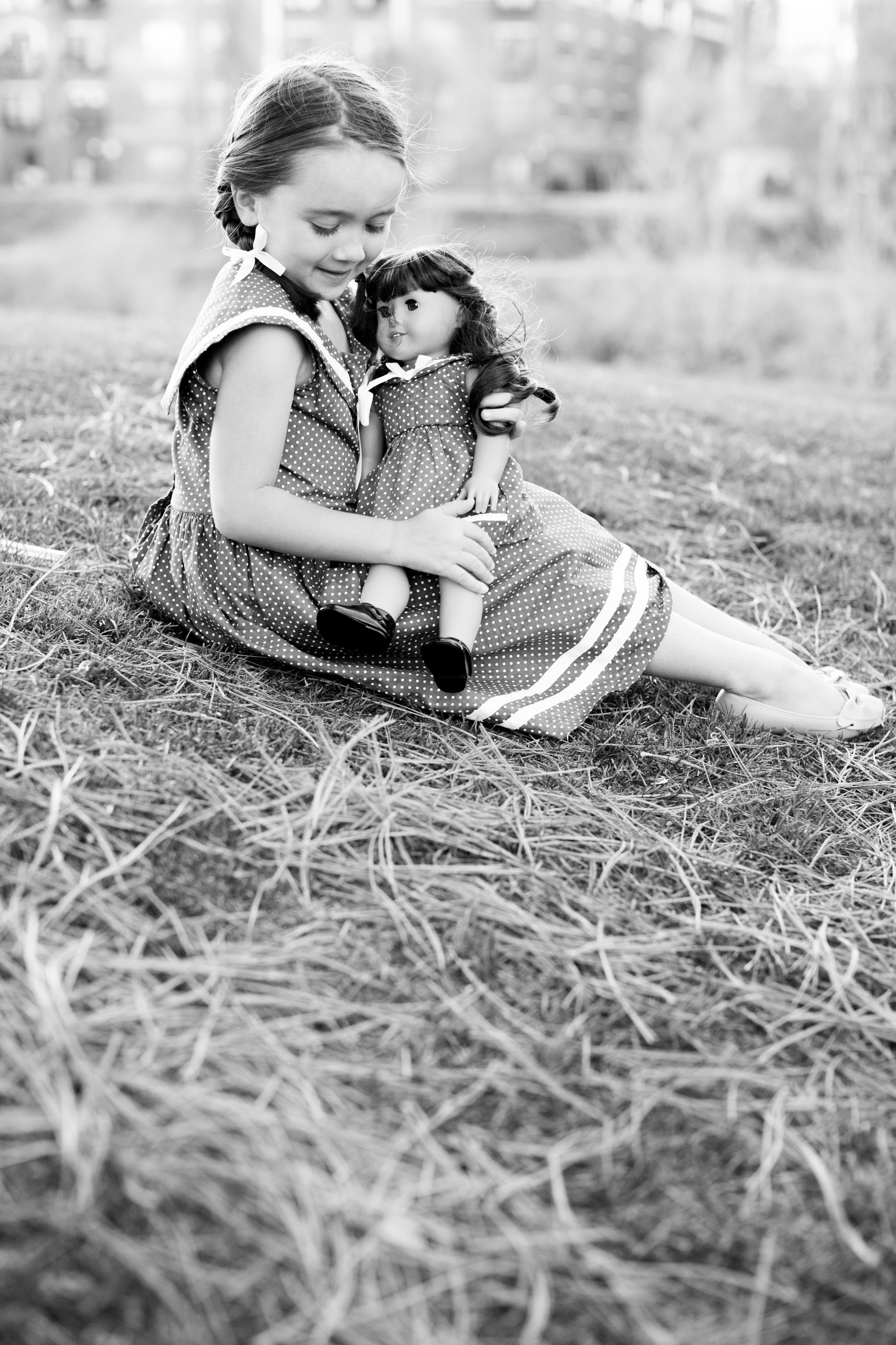 Jessica Jo Photo Child Photographer-84.jpg