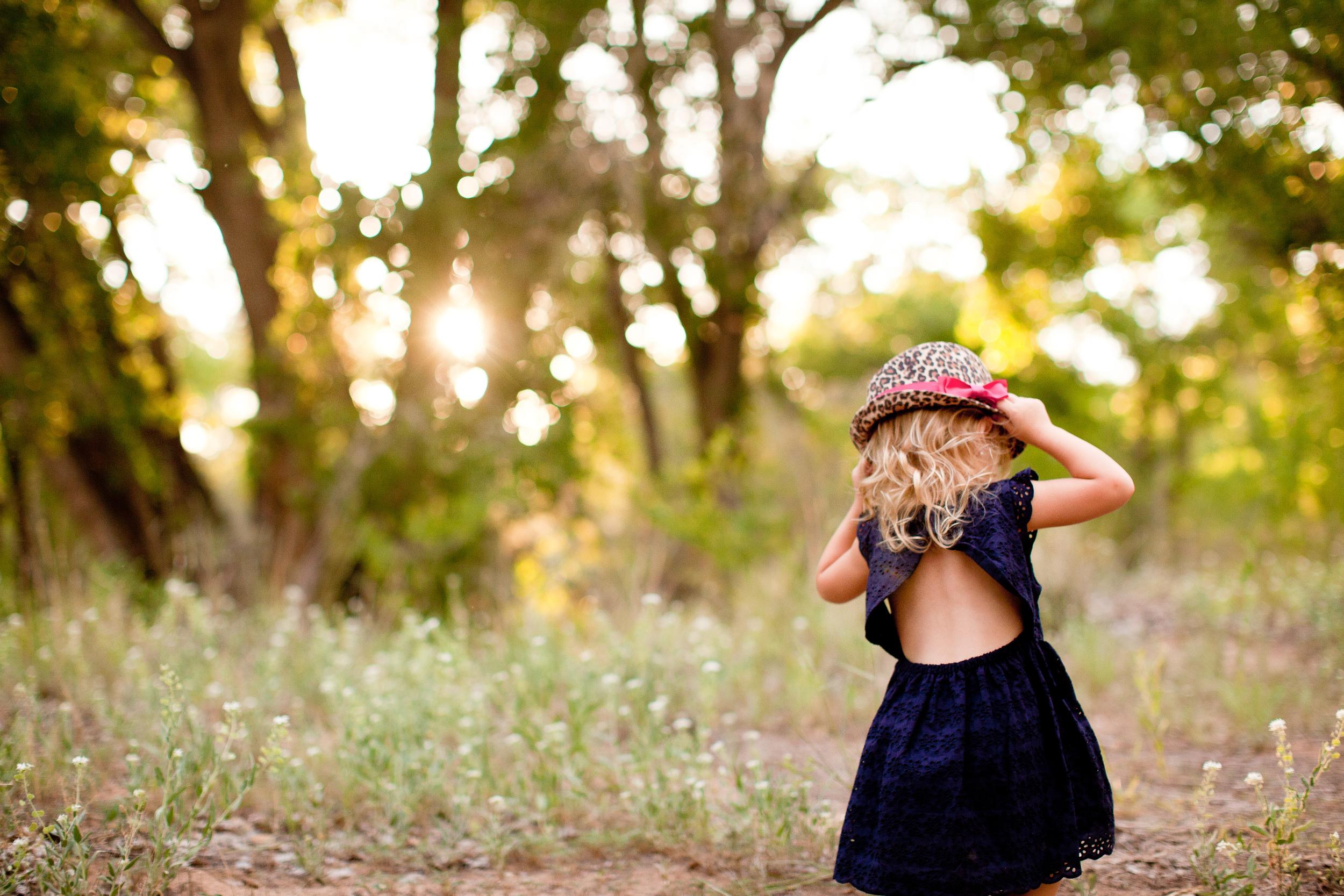 Jessica Jo Photo Child Photographer-01-4.jpg