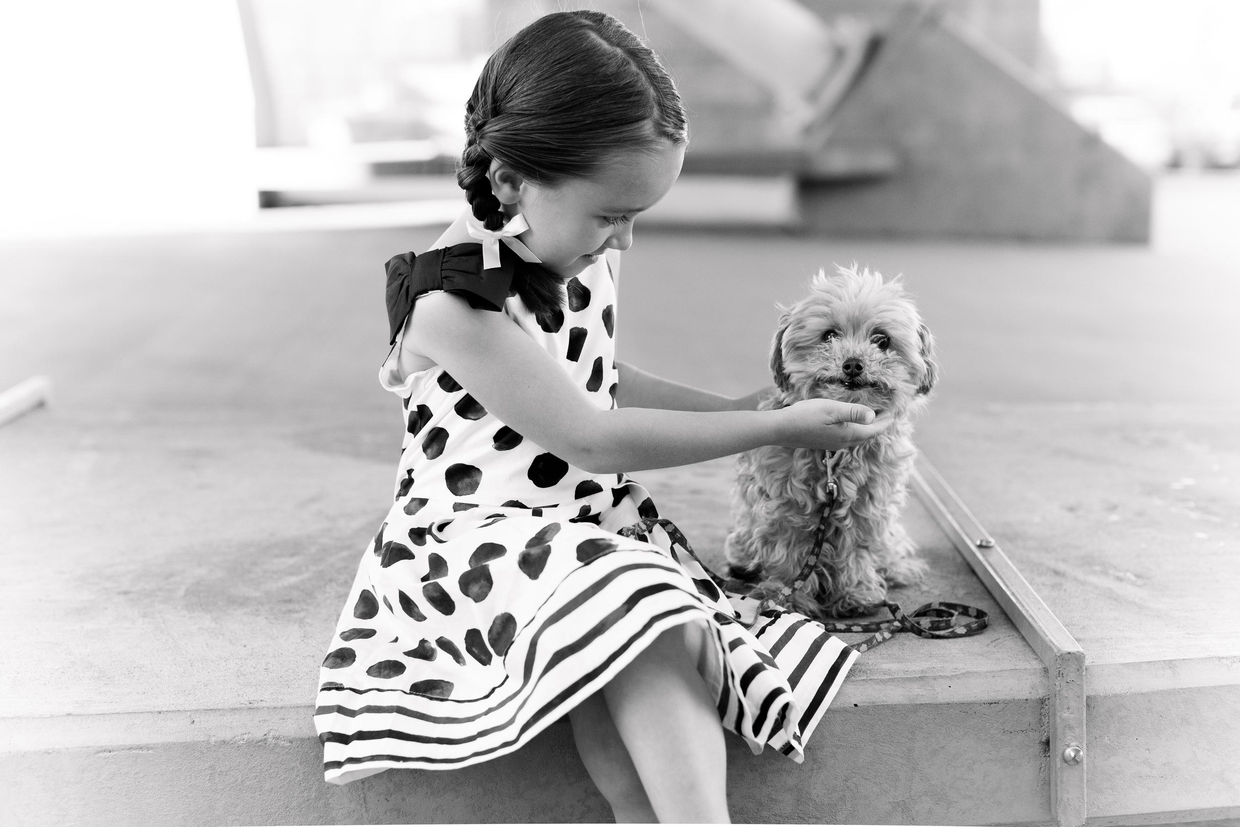 Jessica Jo Photo Child Photographer-42.jpg