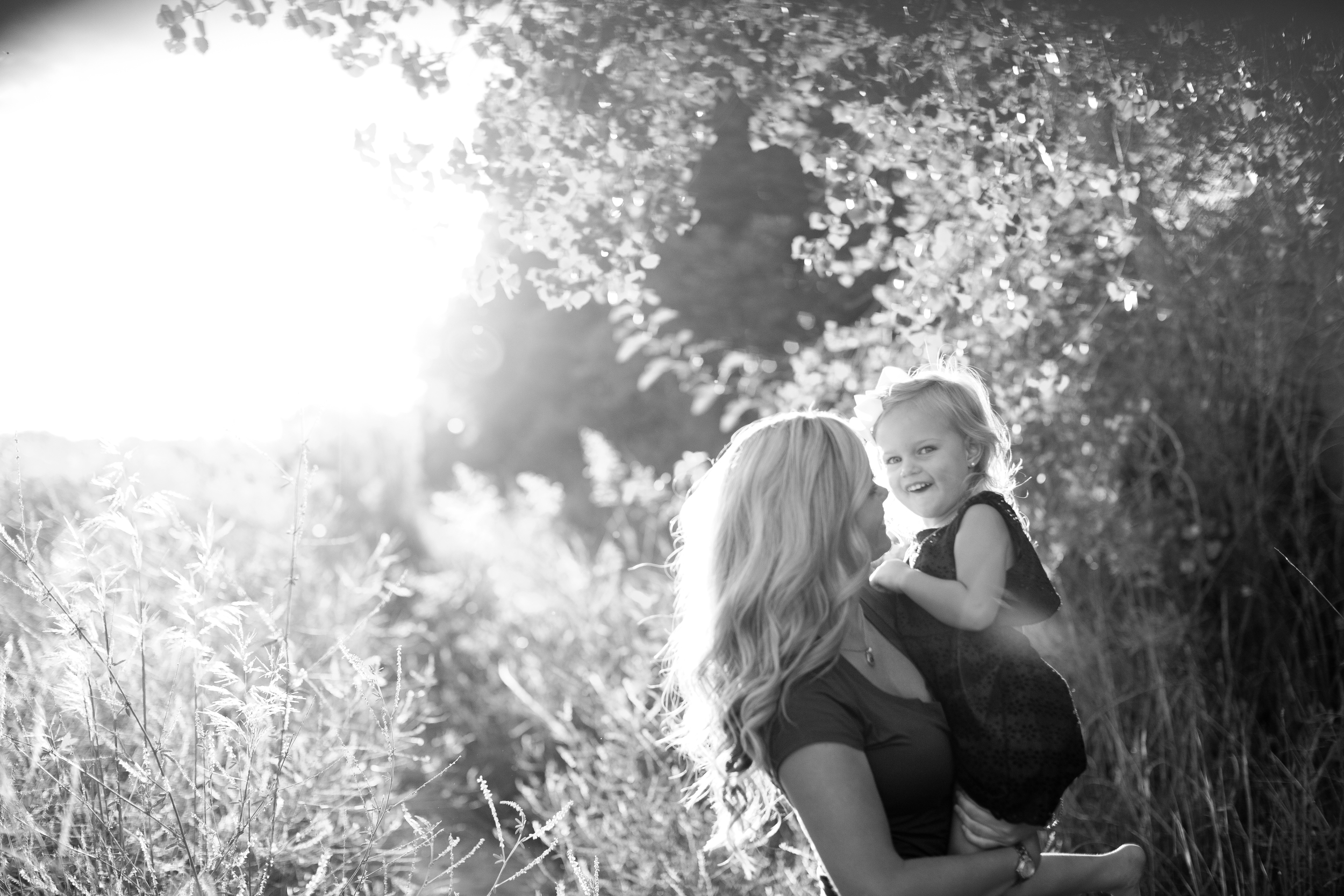 Jessica Jo Photo Child Photographer-01-2.jpg