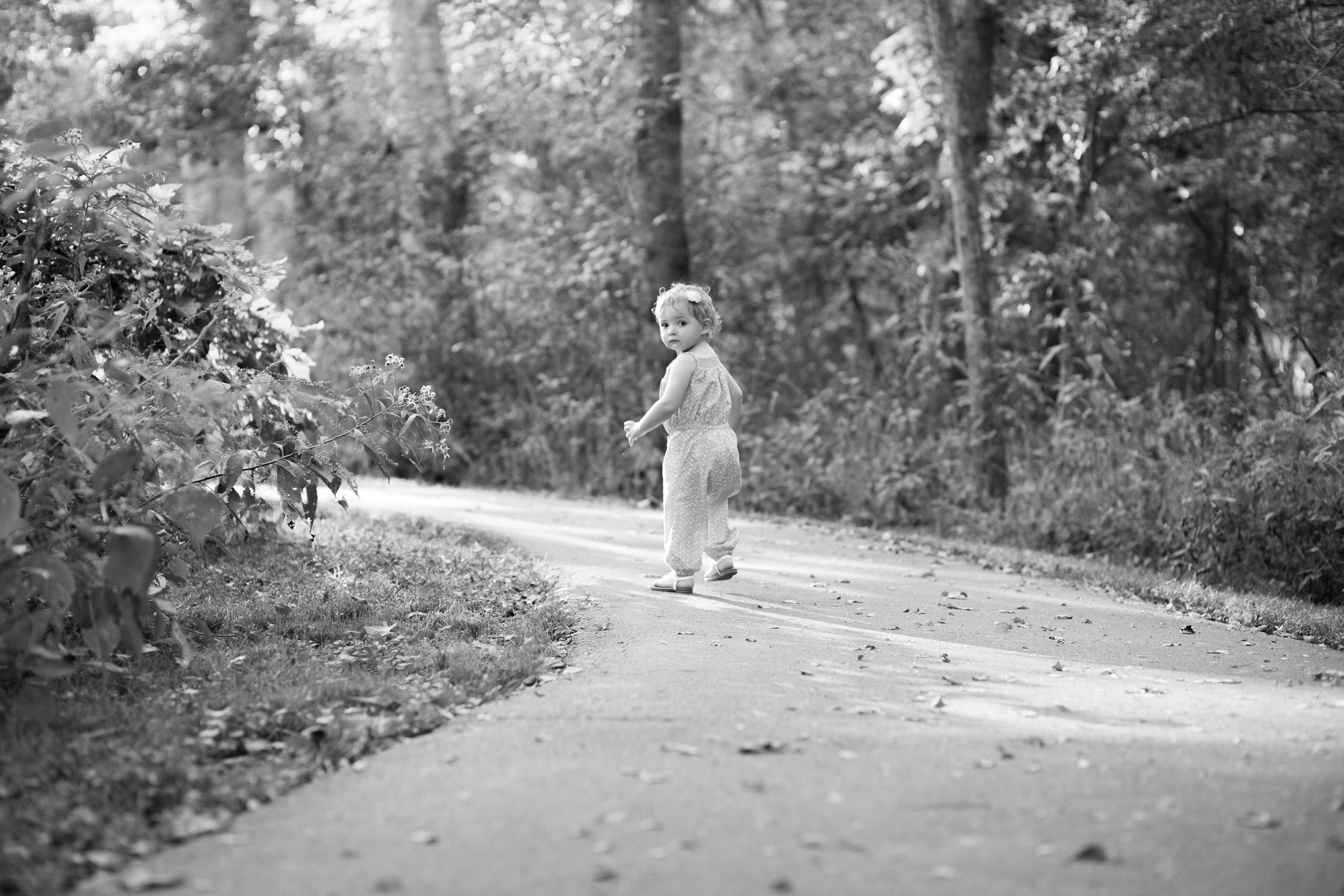 Jessica Jo Photo Child Photographer-01-8.jpg
