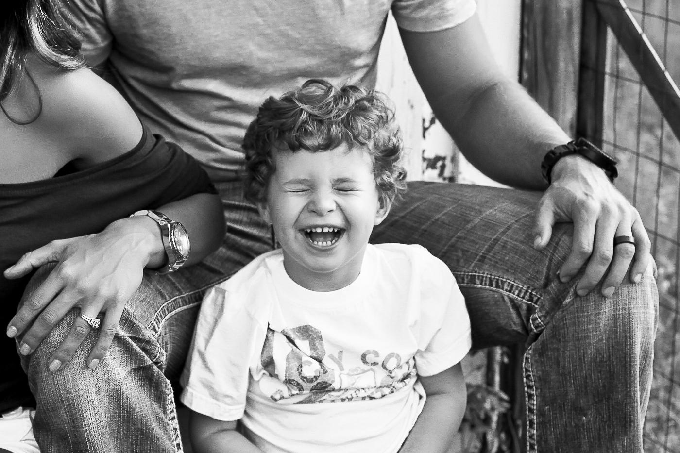 Jessica Jo Photo Denver Child Travel Photographer-1.jpg