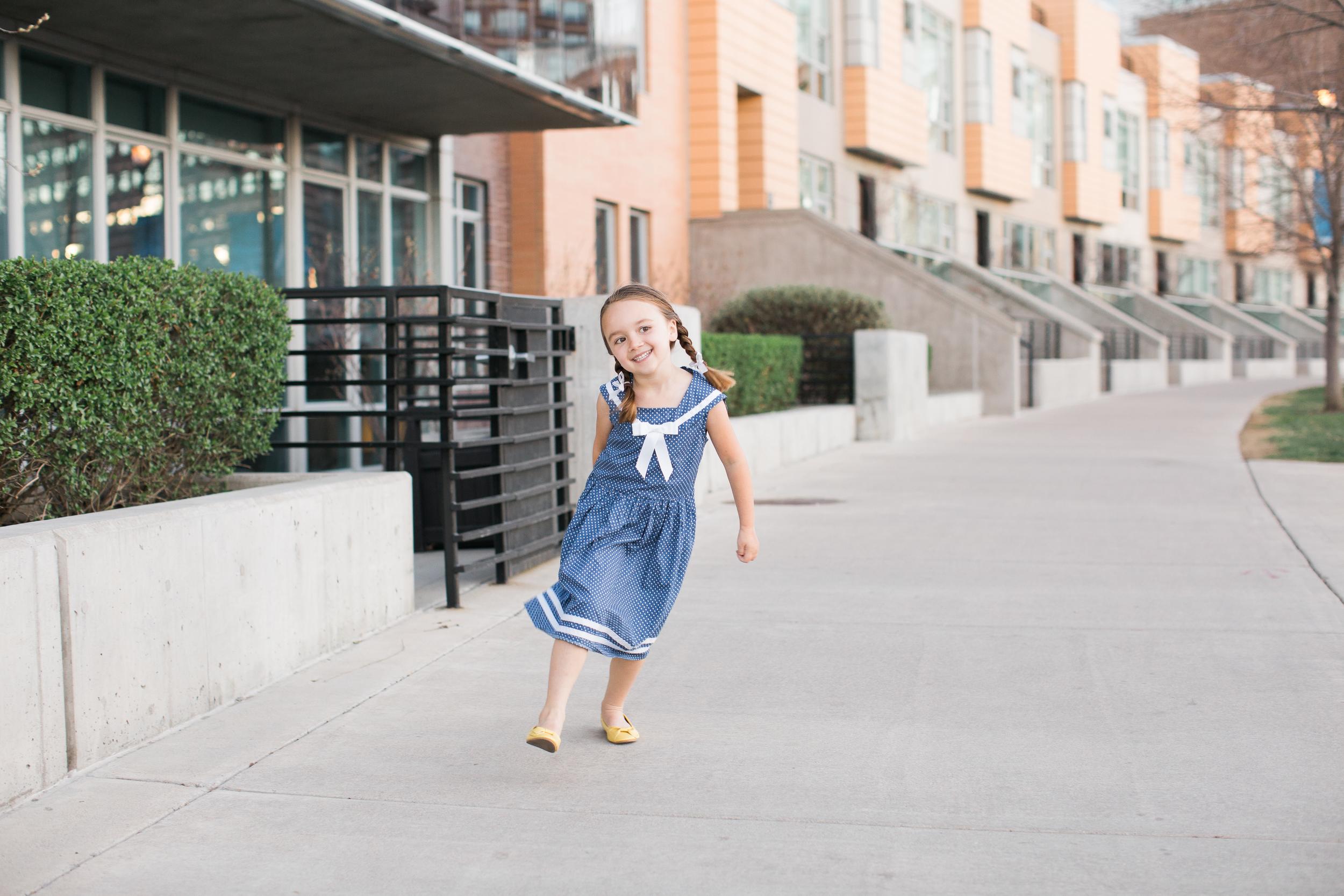 Jessica Jo Photo Denver Child Travel Photographer-35.jpg