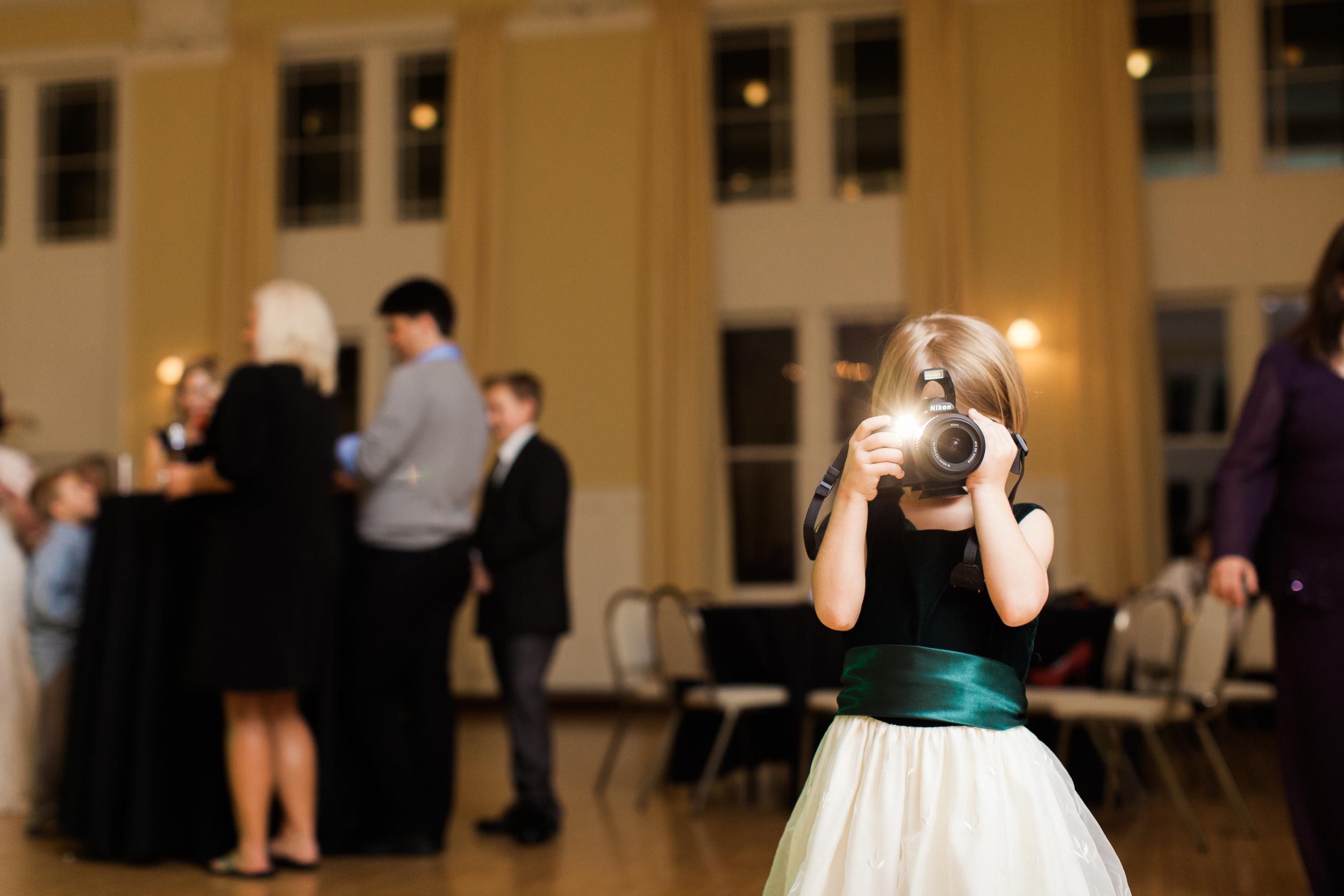 Jessica Jo Photo Denver Child Travel Photographer-3.jpg