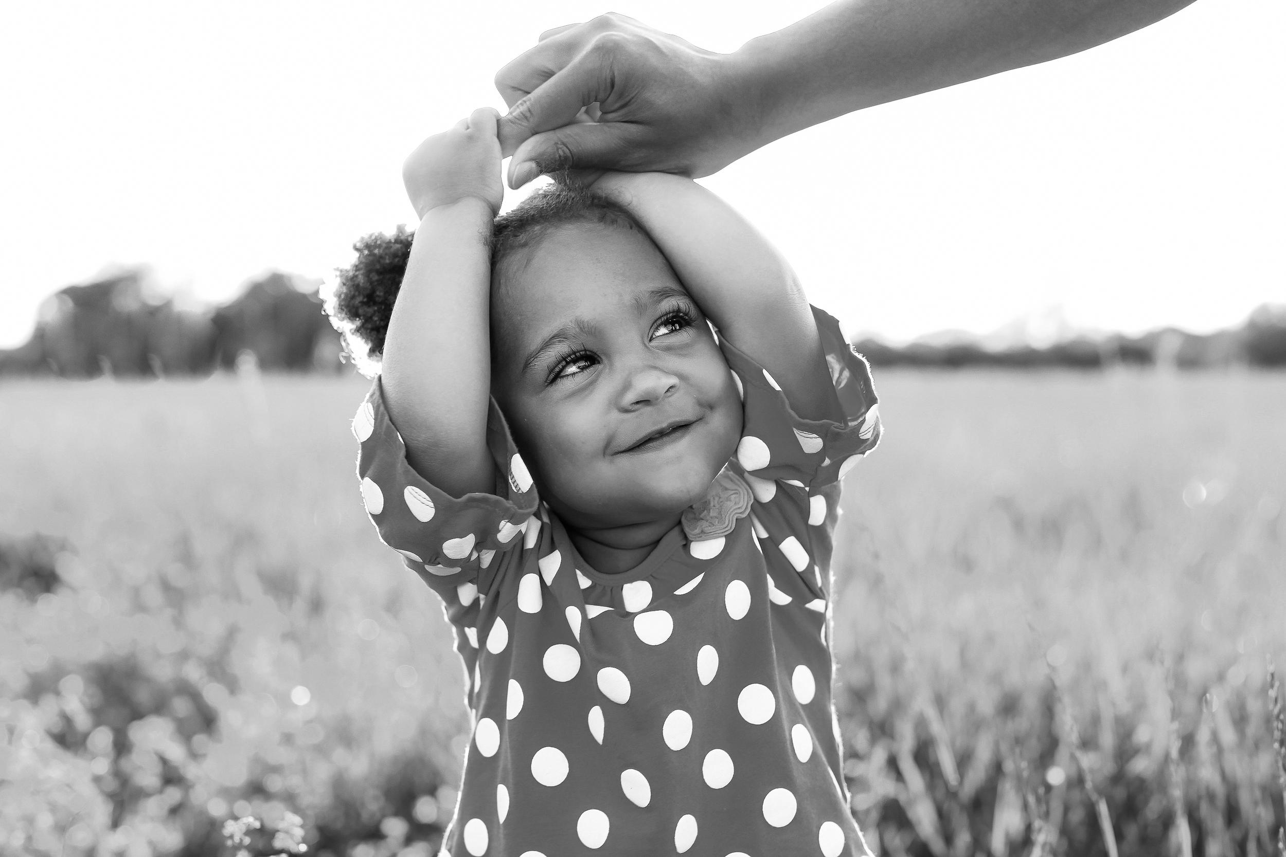 Jessica Jo Photo Denver Child Travel Photographer-26.jpg