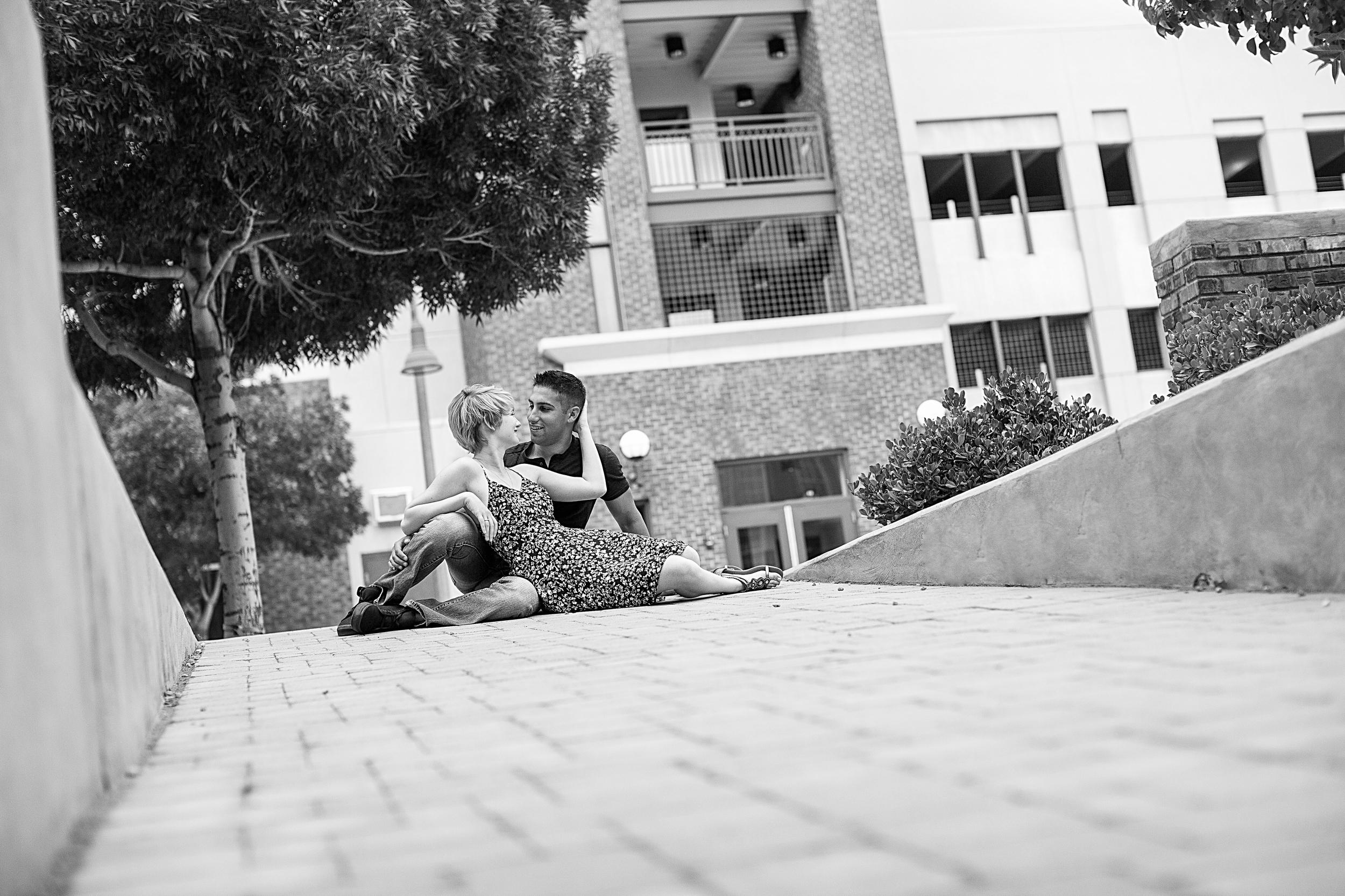 Jessica Jo Photo Denver Child Travel Photographer-84.jpg