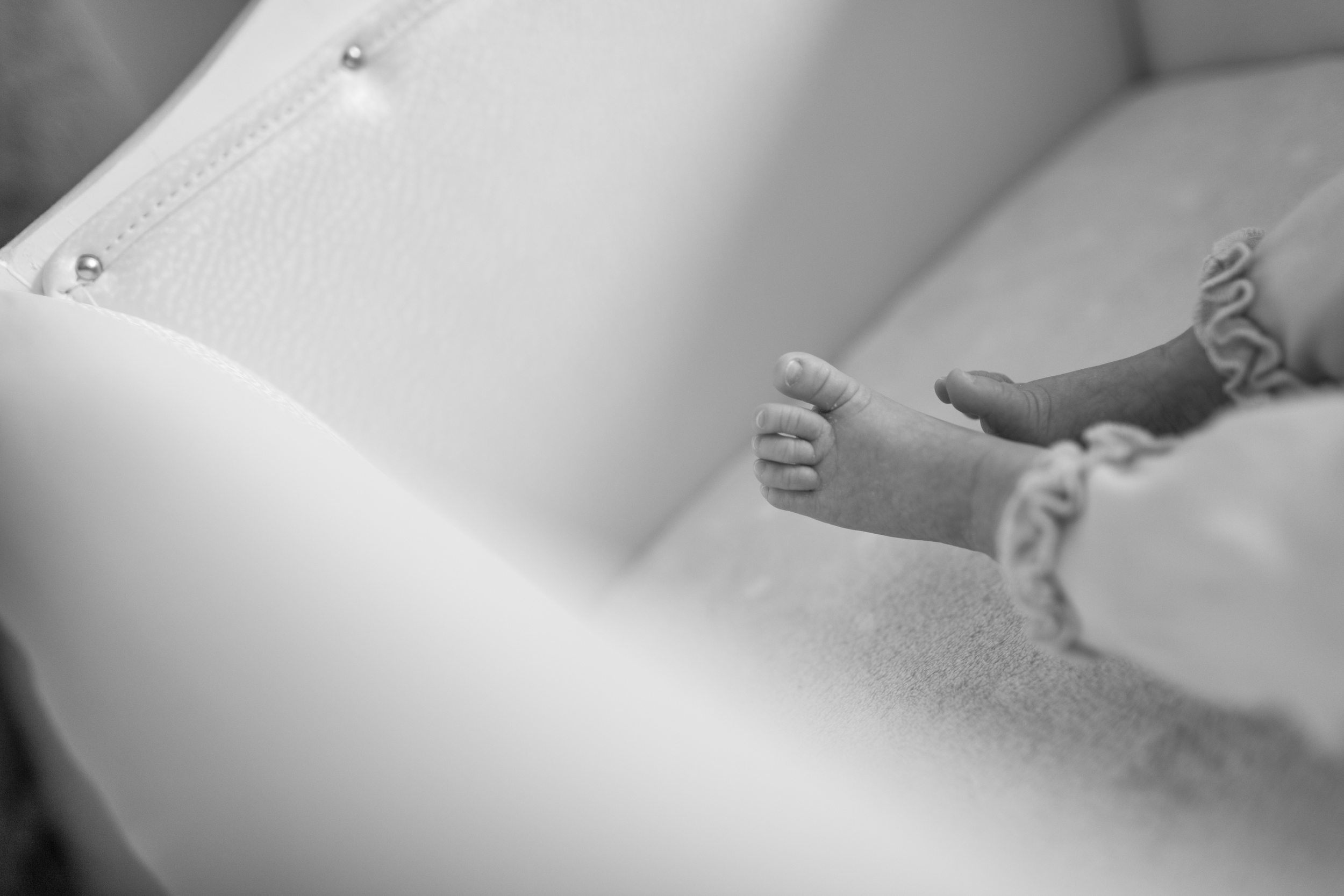 Jessica Jo Photo Denver LoHi Lifestyle Newborn Photographer