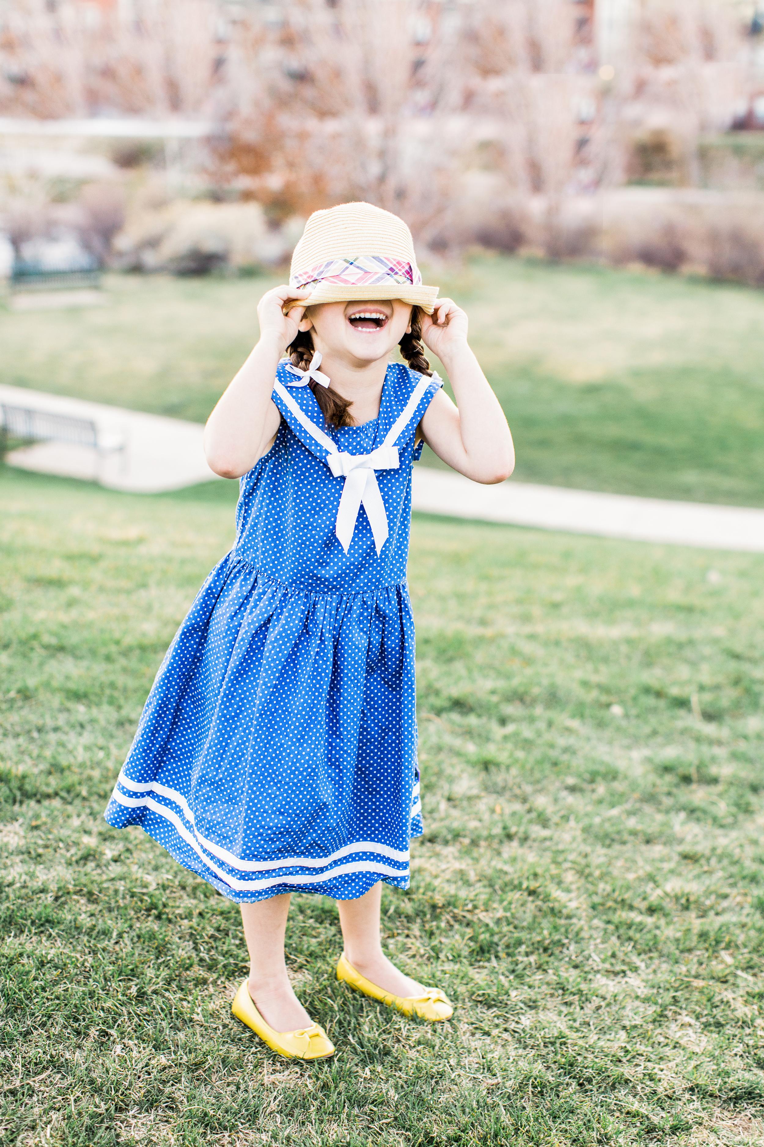 Jessica Jo Photo Child Photographer
