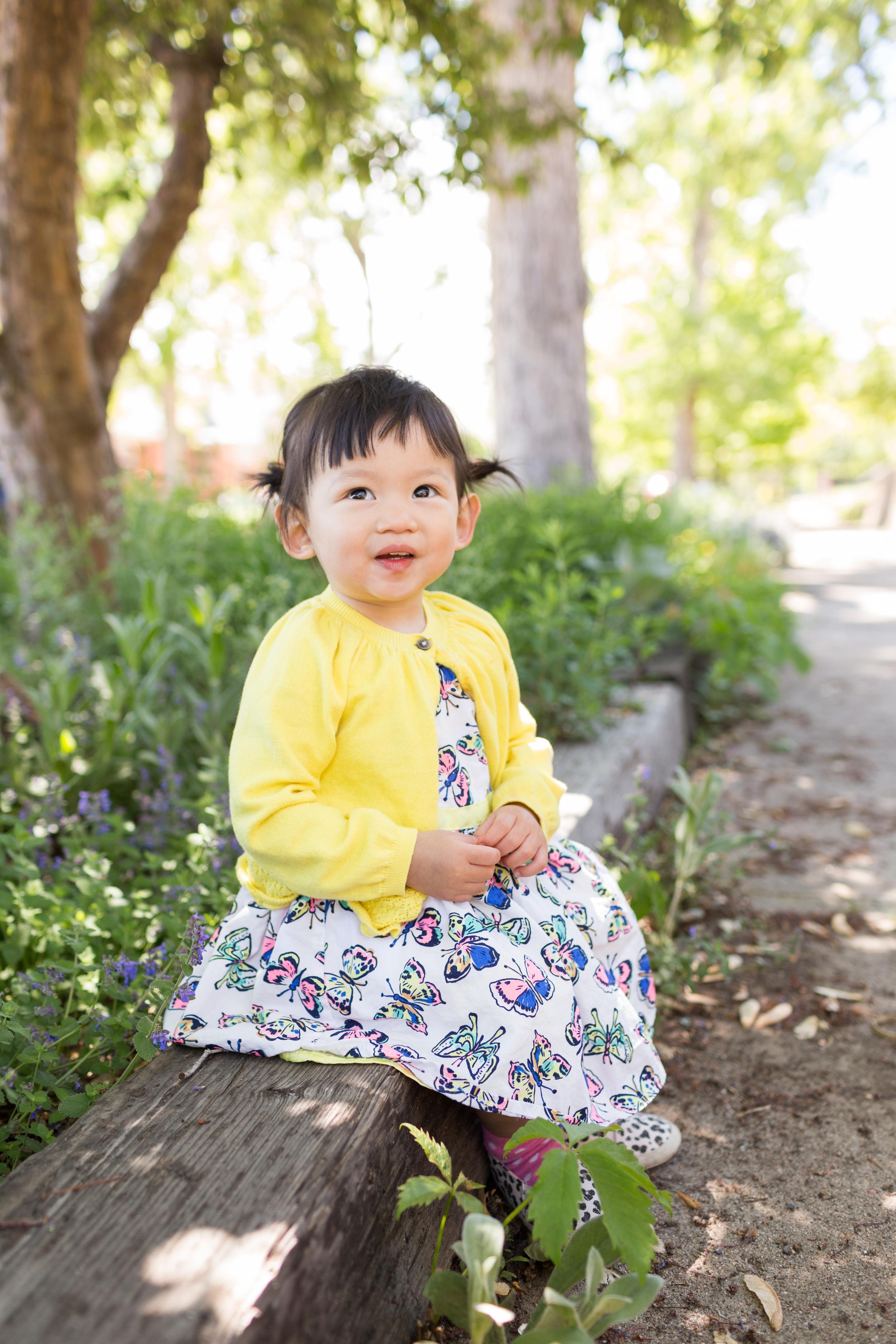 Jessica Jo Photo Denver Family Photographer