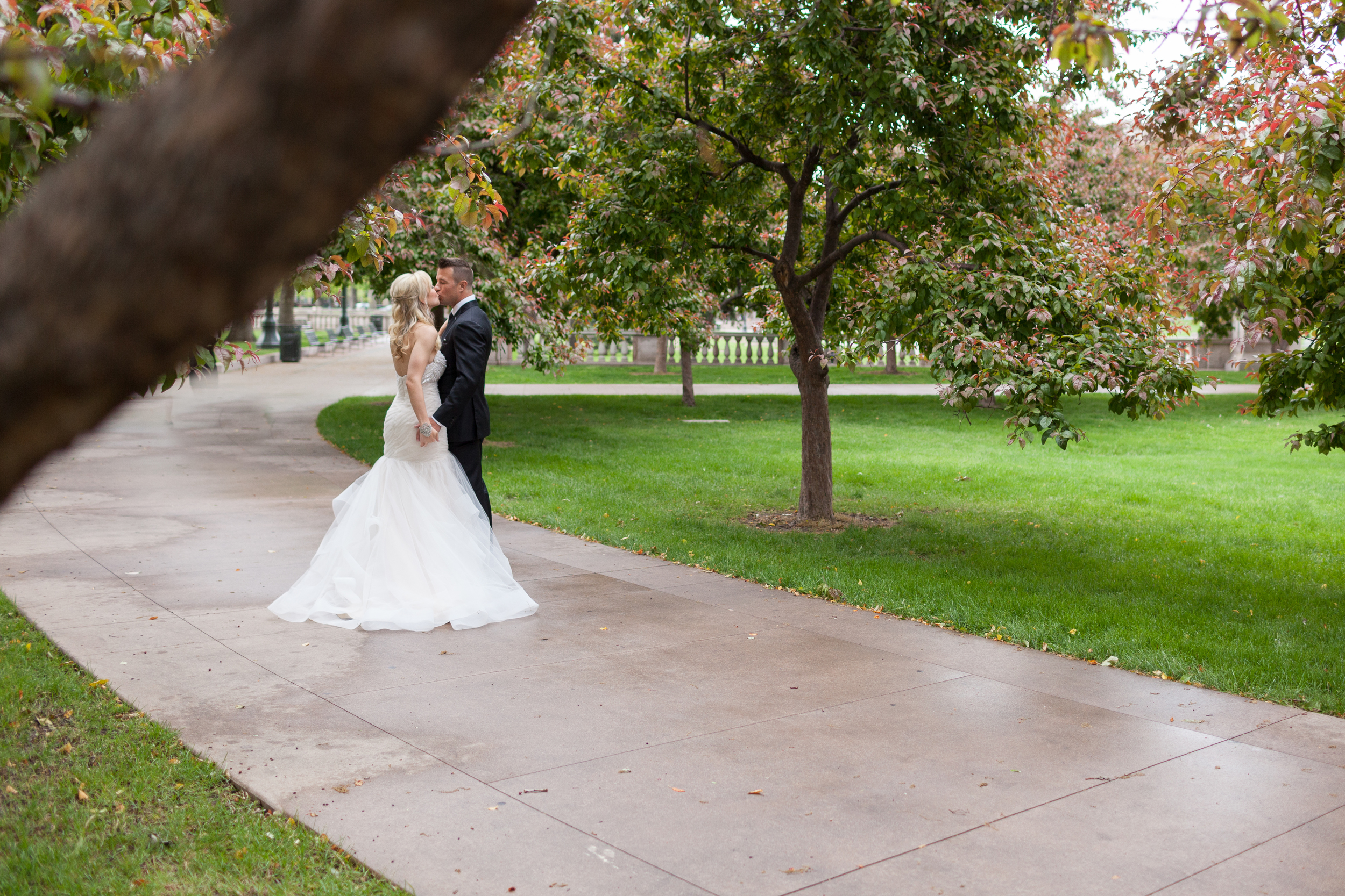 Jessica Jo Photo Denver Wedding Photographer