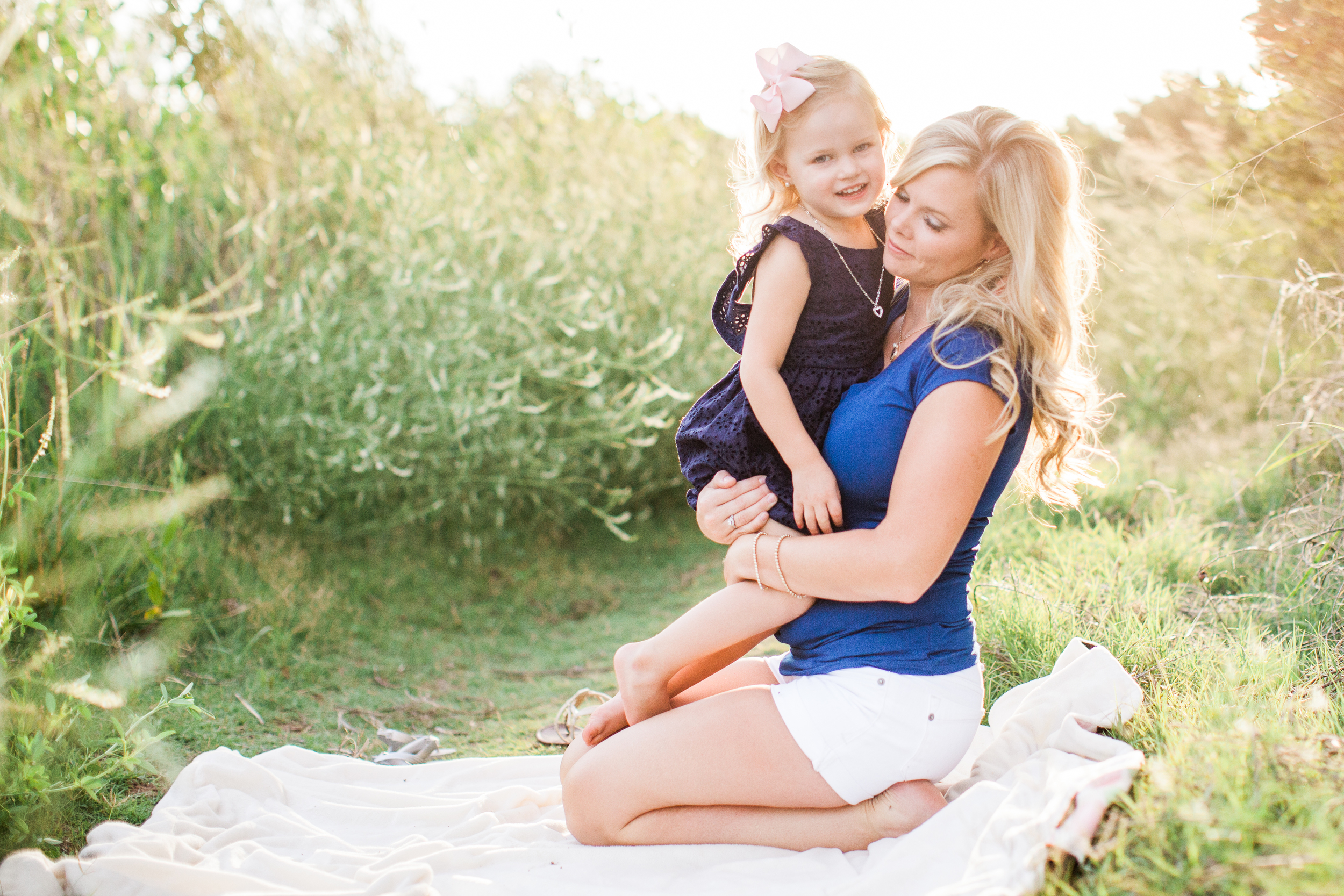Jessica Jo Photo Mommy & Me Denver Photographer