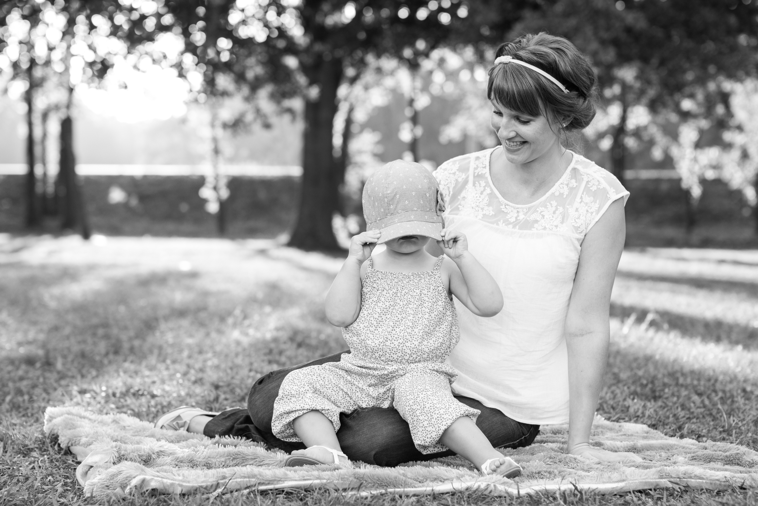 Jessica Jo Photo Denver Mommy & Me Photographer