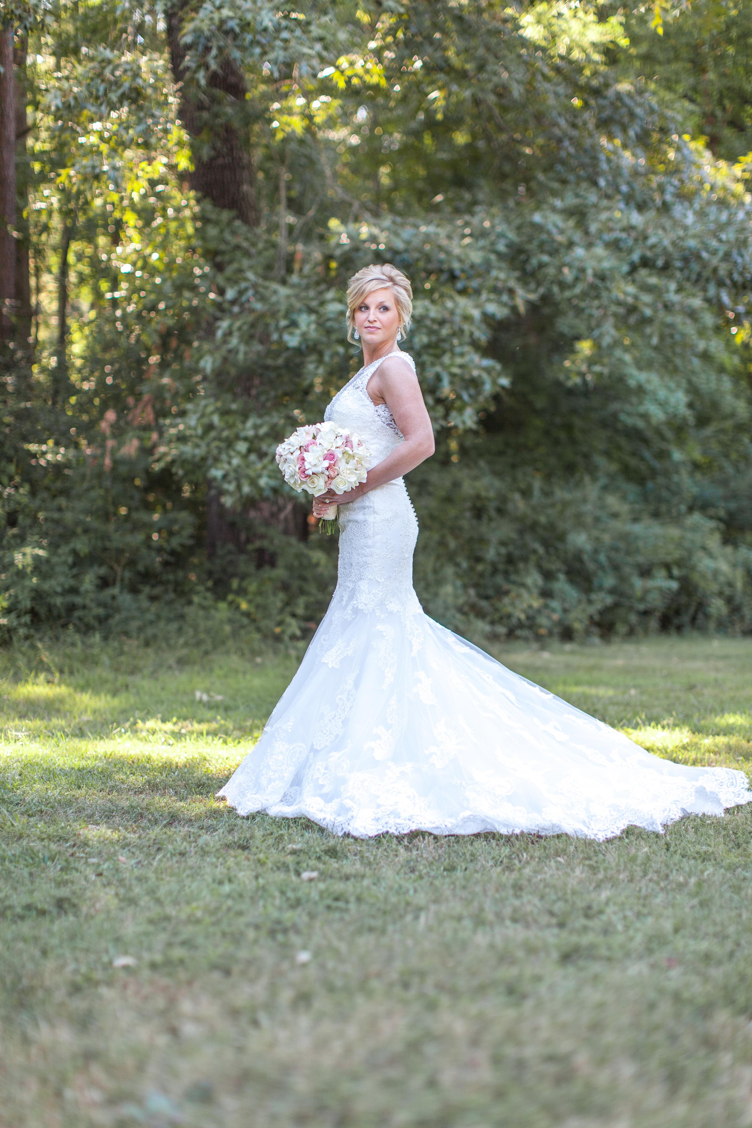 Jessica Jo Photo Denver Wedding Photographer