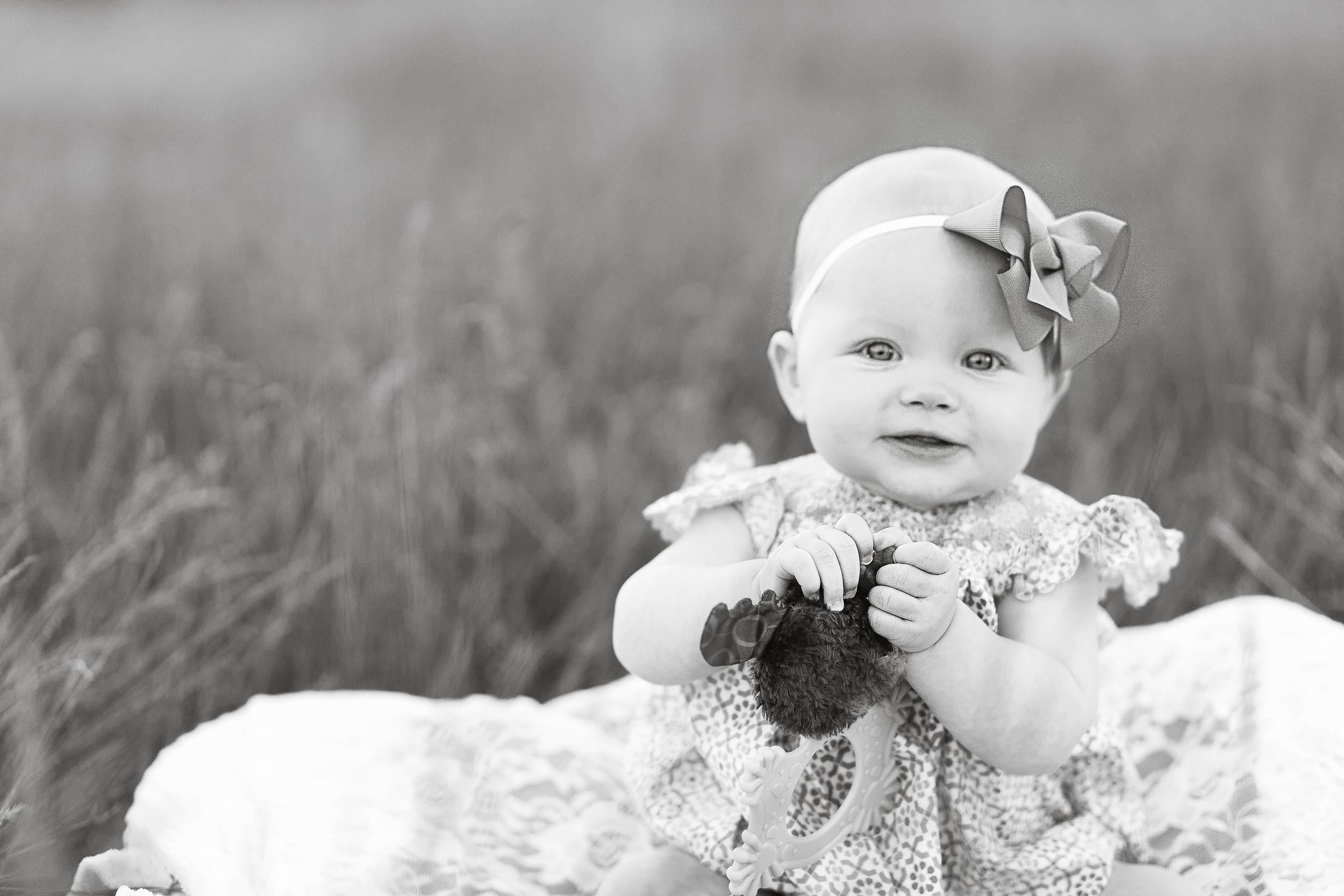 Jessica Jo Photo Denver Baby Photographer