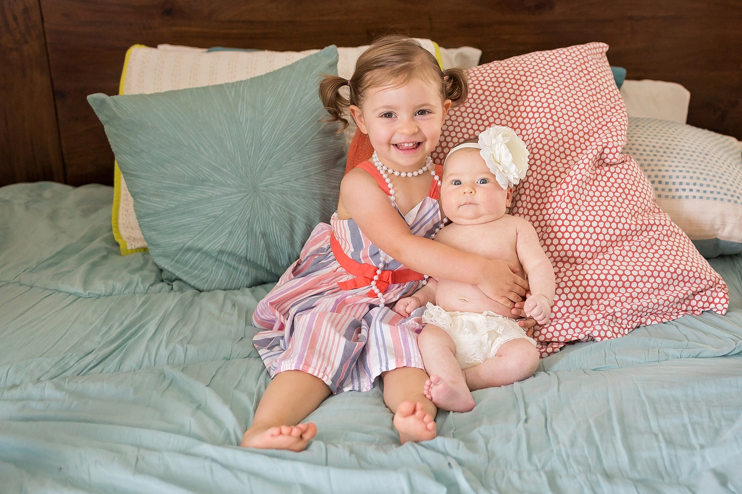 Jessica Jo Photo Denver Newborn Lifestyle Photographer