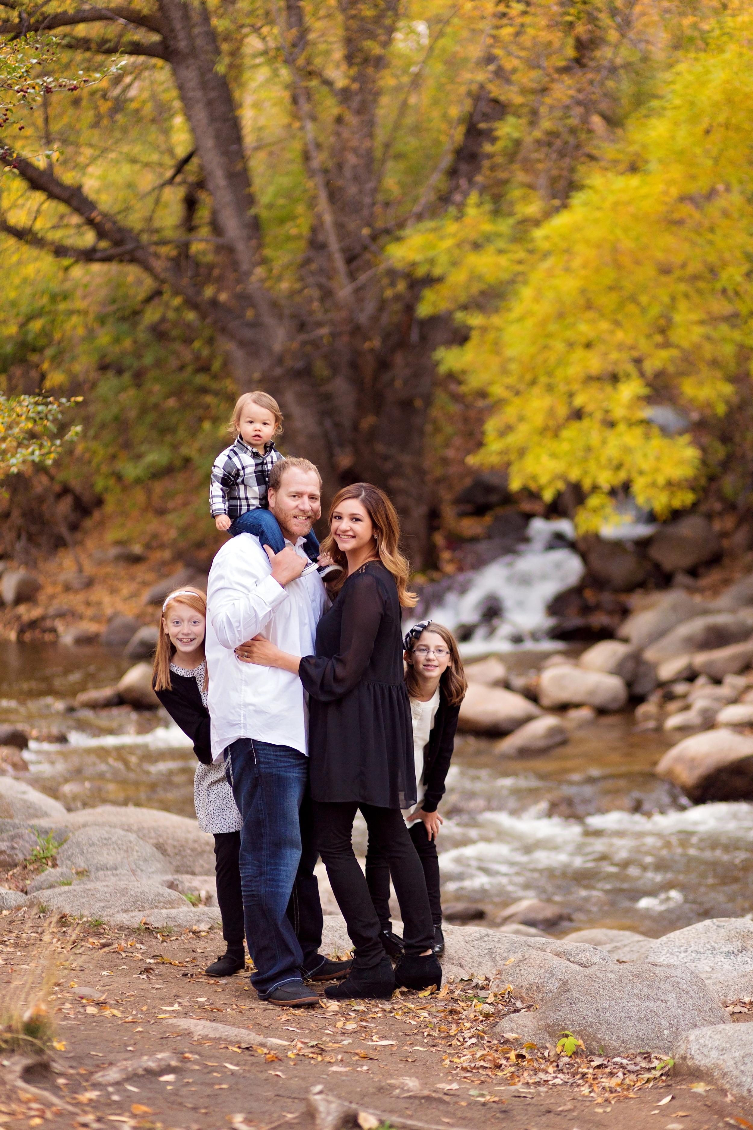 Denver Photographers