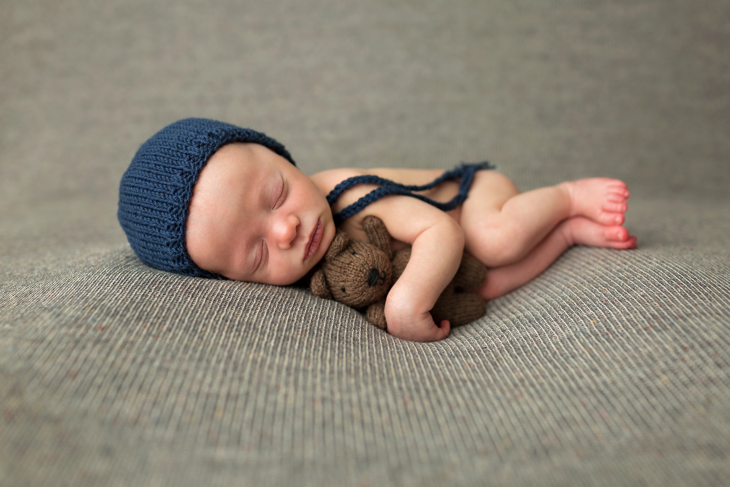 Boulder Newborn Photographer Arvada