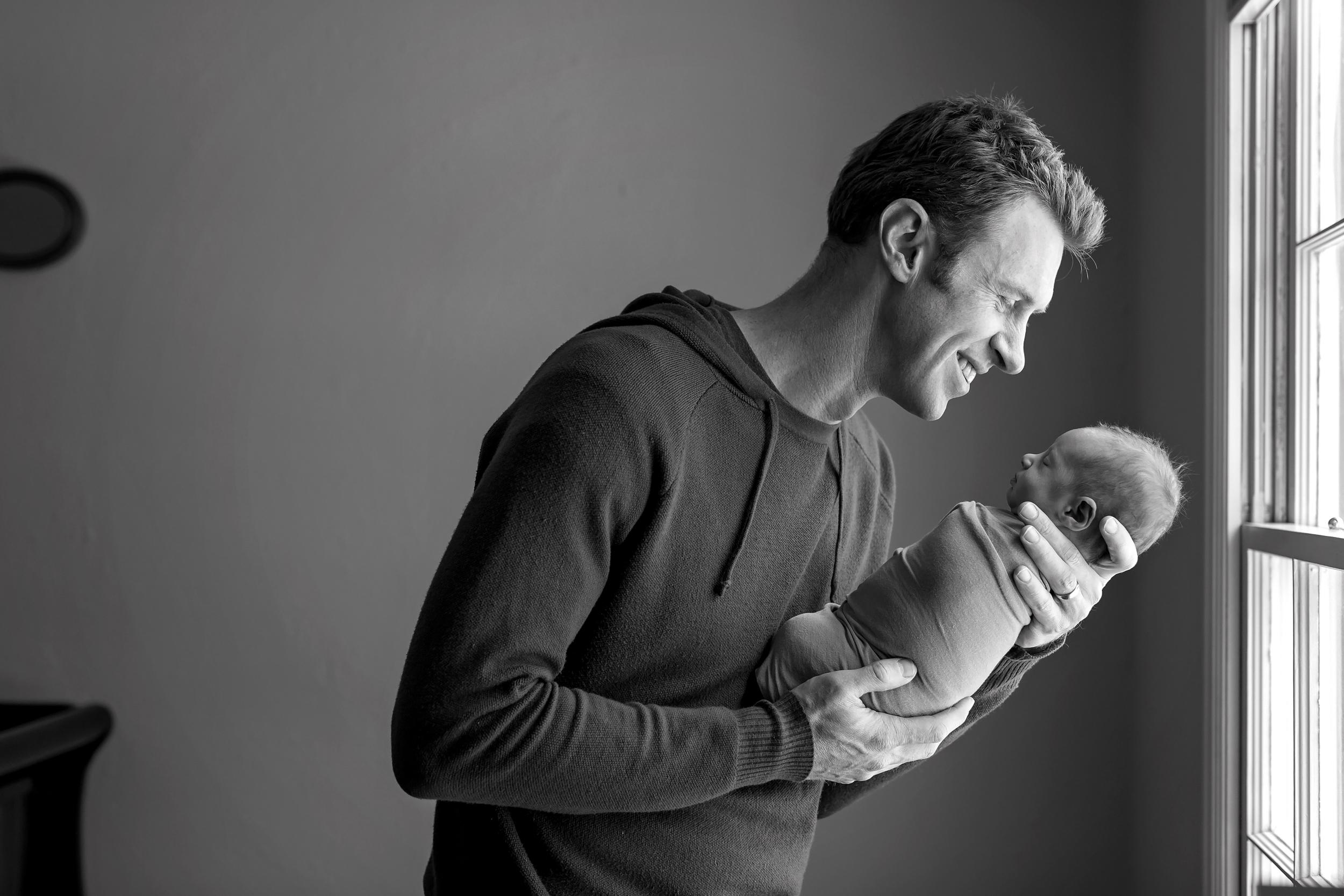 Arvada Newborn Photographers