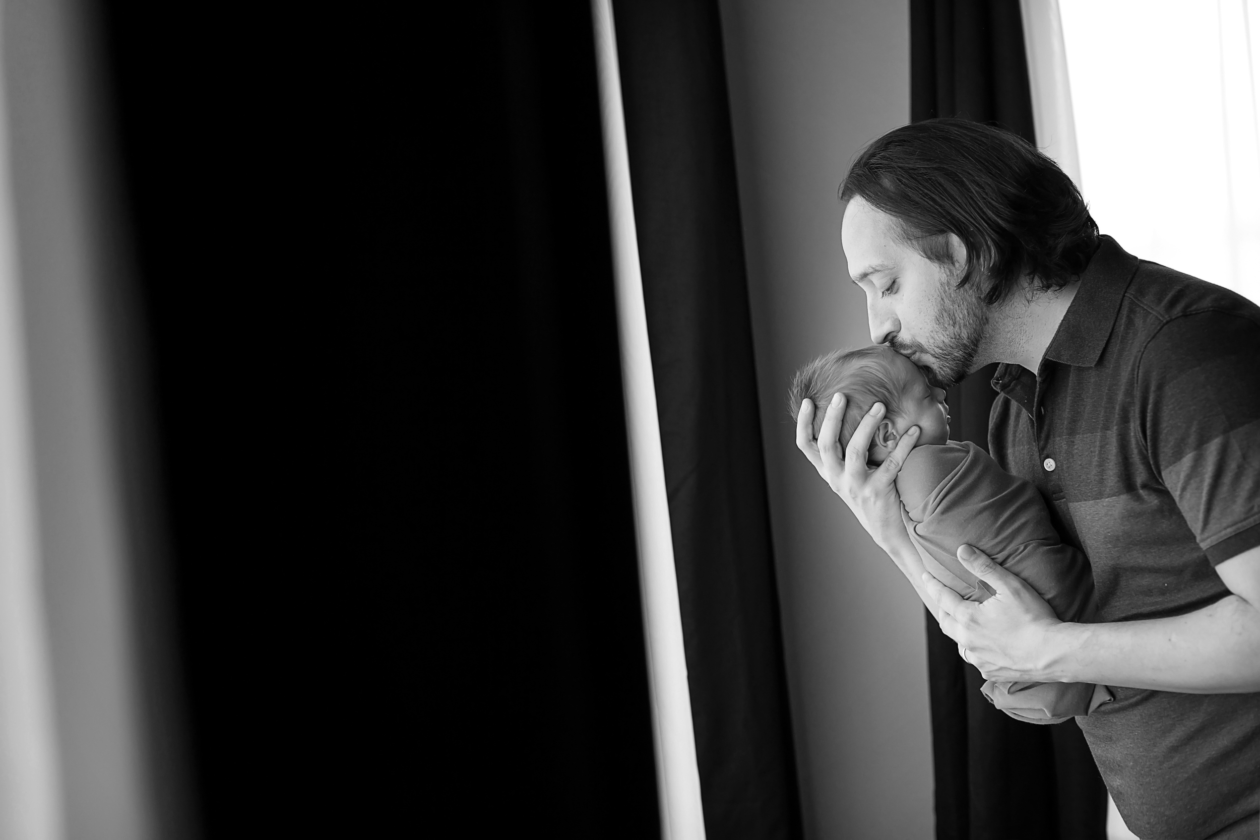 Littleton Newborn Photographers