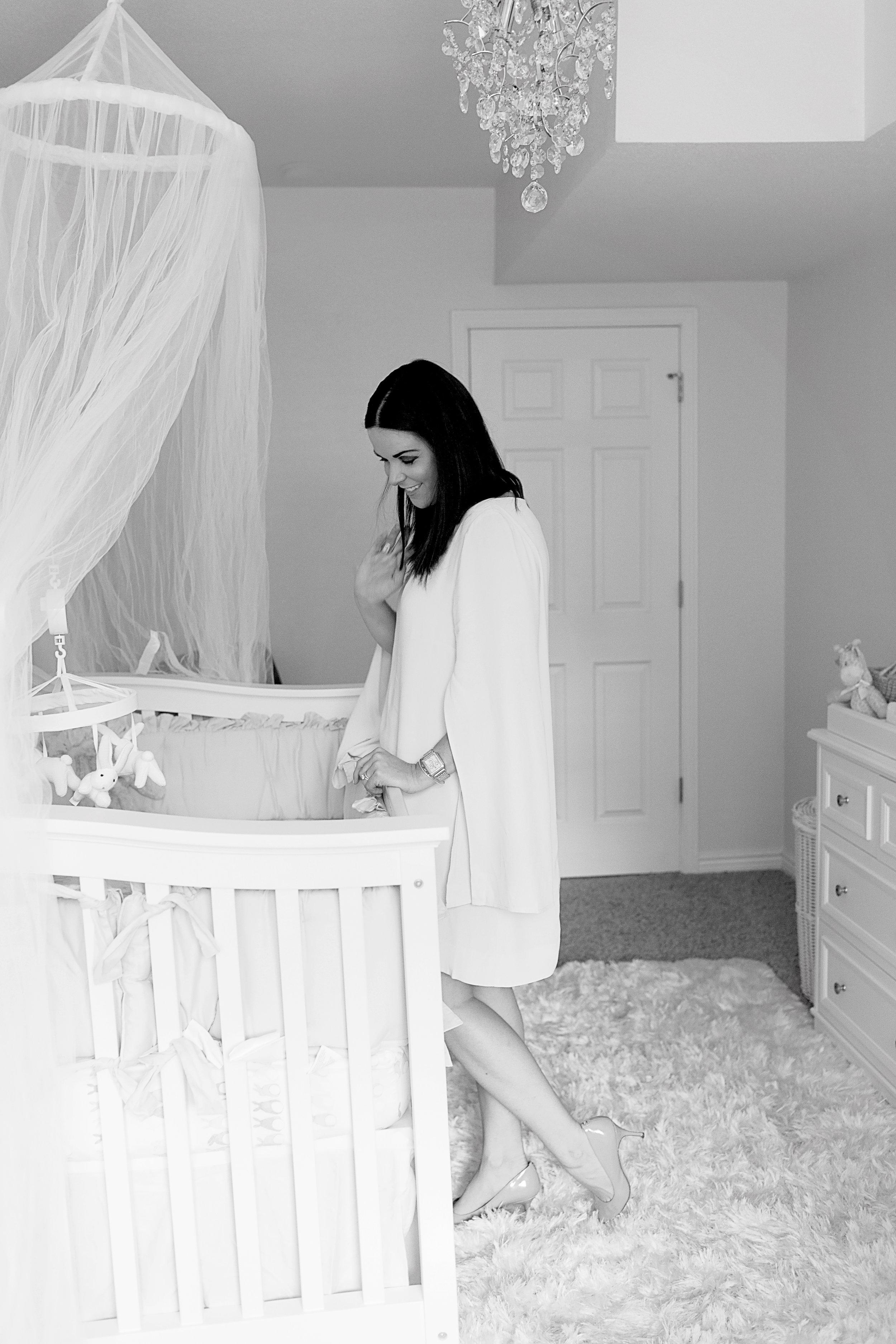 Denver Newborn Lifestyle Photoraphers