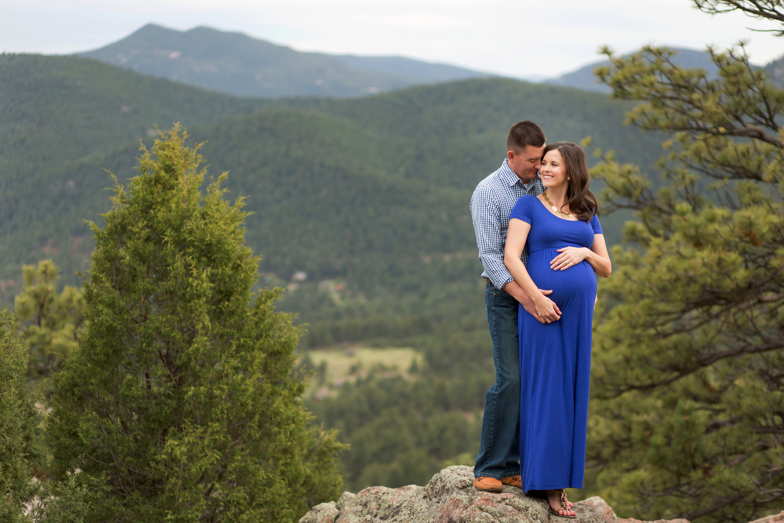 Denver Boulder Broomfield Maternity and Newborn Photographer-8136.jpg