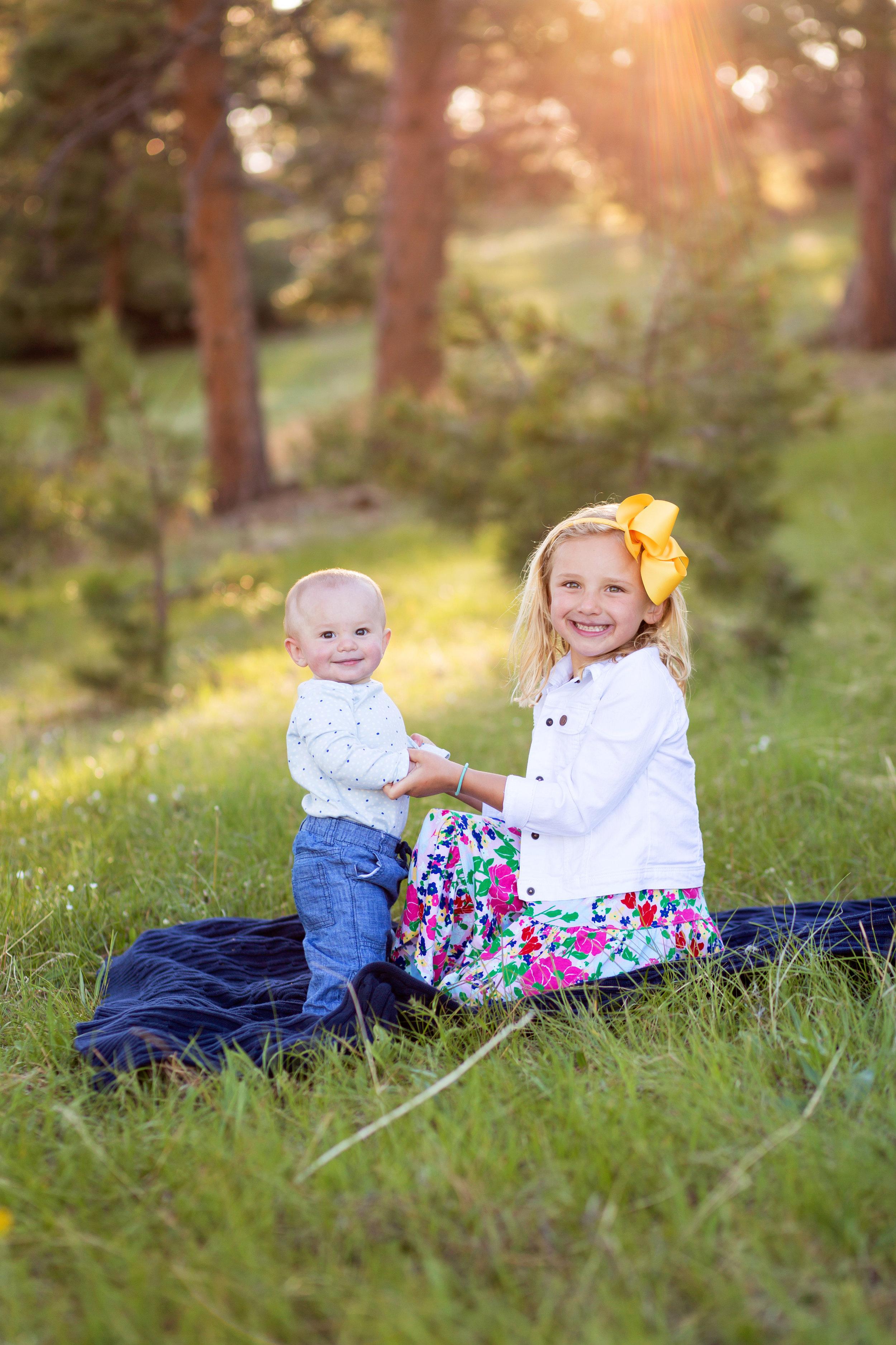 Denver Newborn Photographer Denver Baby's First Year Photographer Denver Baby Photographer-1318.jpg