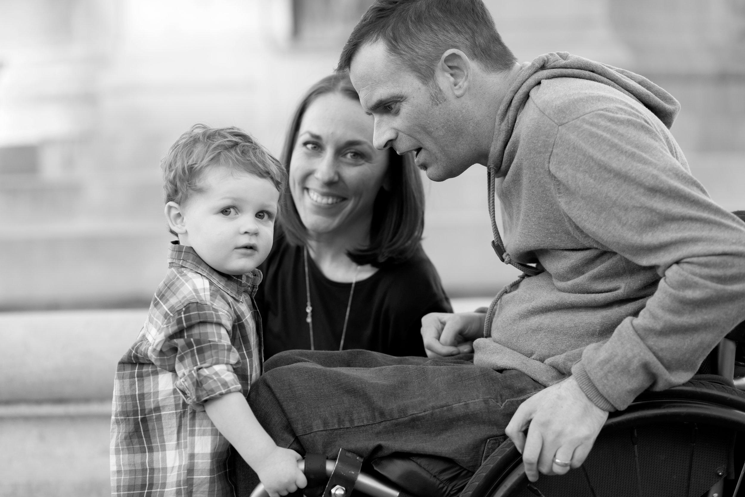 Denver Newborn Photographer, Denver Maternity Photographer, Boulder Newborn Photographer BOulder Maternity photographer