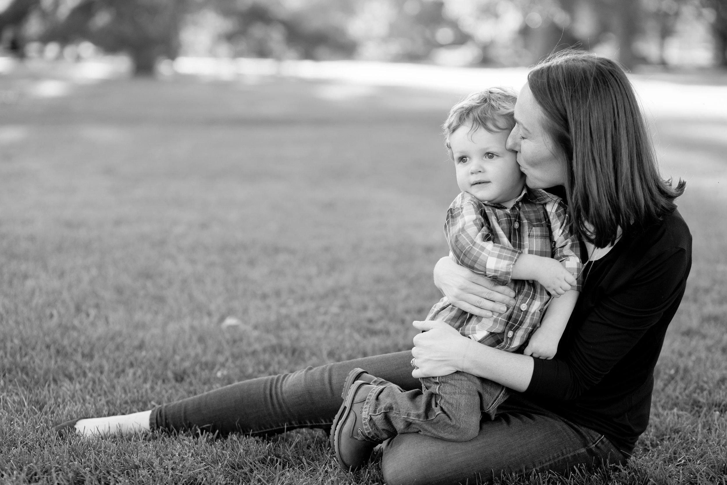 Denver Lifestyle Newborn Photographers
