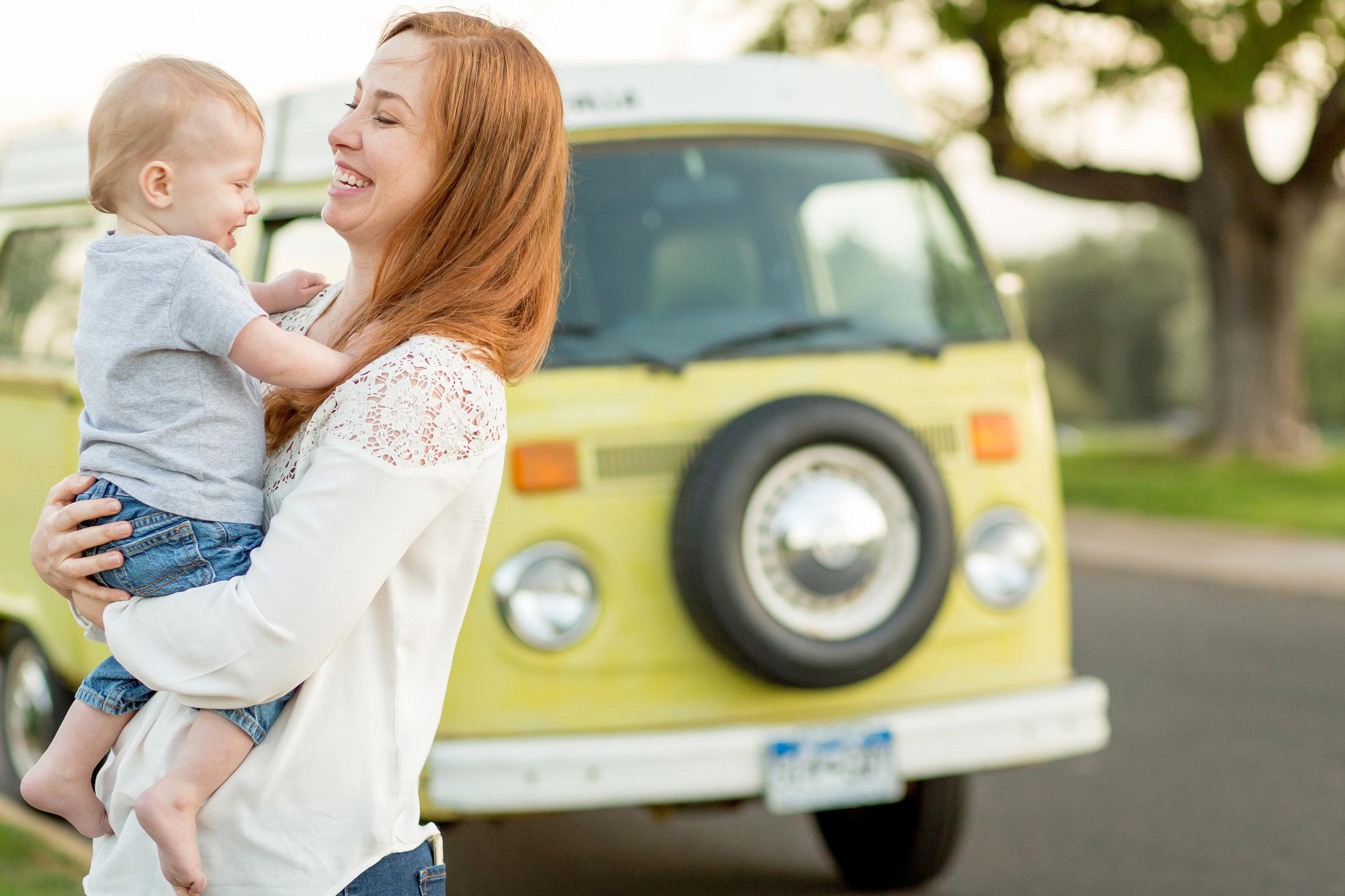 Denver Newborn Photographer, Denver Maternity Photographer, Boulder Maternity Photographer, Boulder Newborn Photographer
