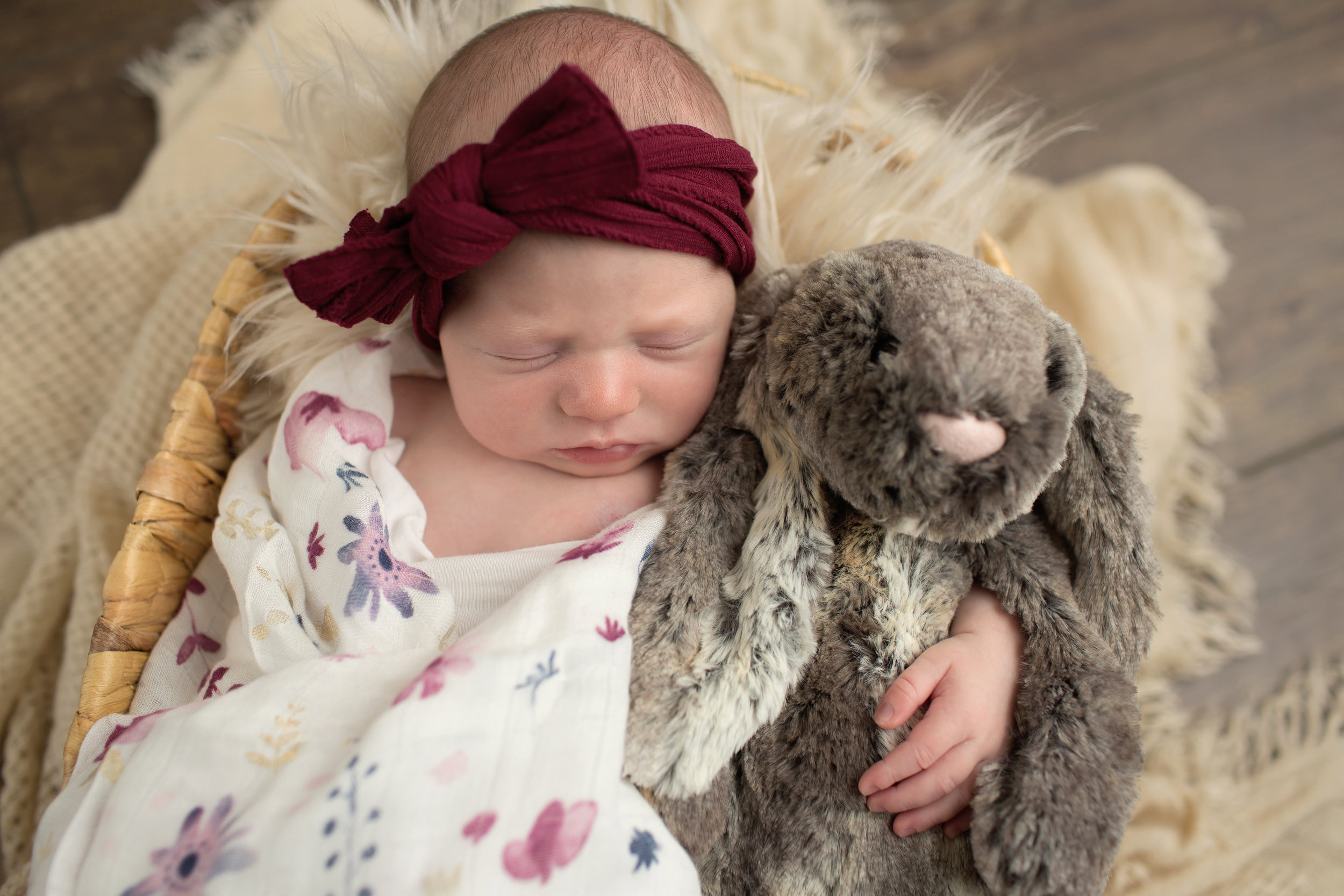 Denver Newborn Photographer, Denver Maternity Photographer, BOulder Newborn Photographer, Boulder Maternity Photographer