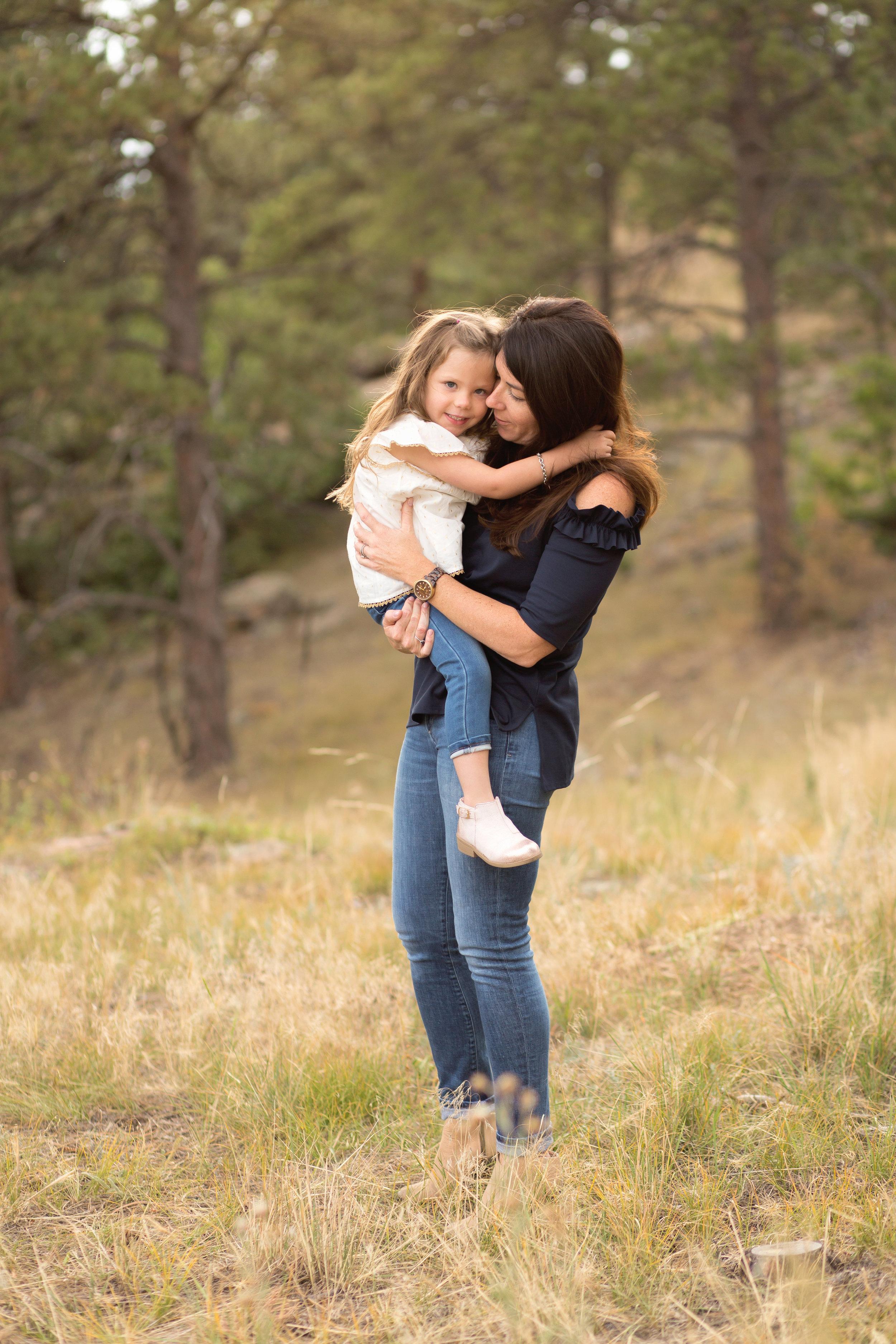 Denver Newborn Photographer, Denver Maternity Photographer, Boulder Newborn Photographer