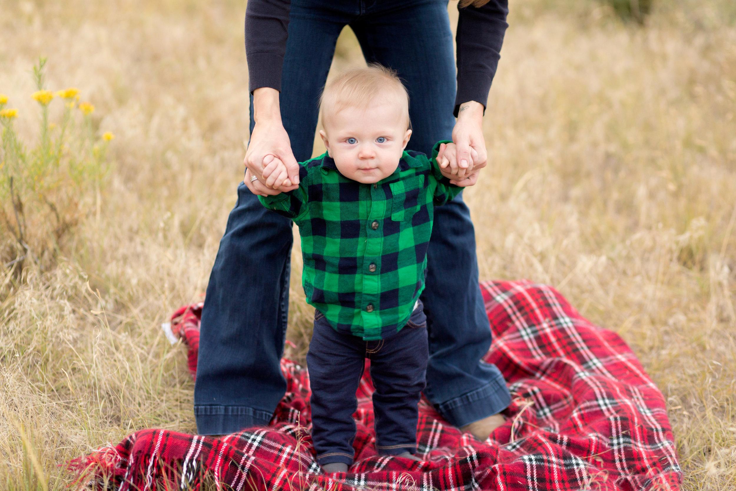 Denver Newborn Photographer, Boulder Newborn Photographer, Denver Maternity Photographer, Boulder Maternity Photographer