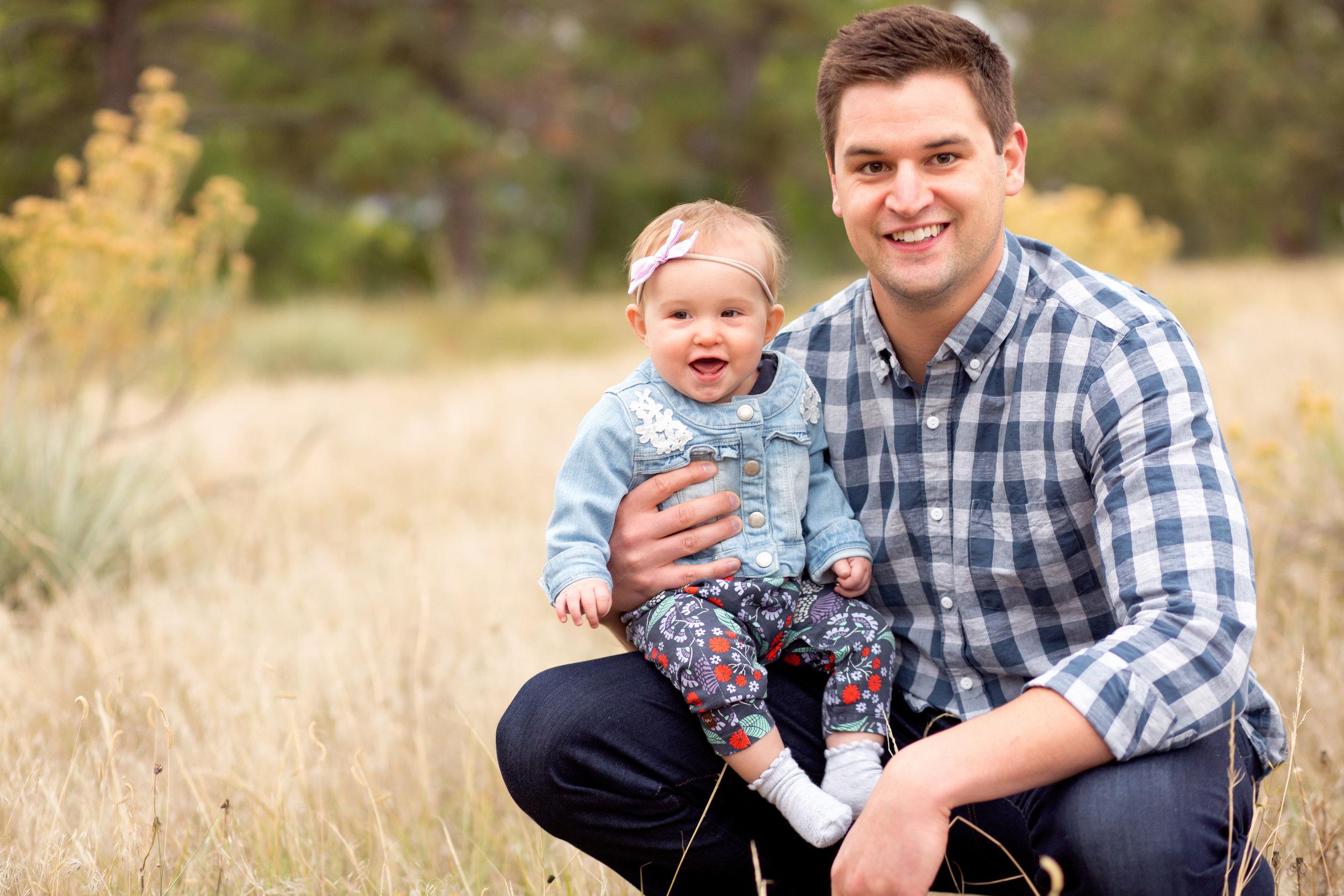 Denver Maternity Photographer, Denver Newborn Photographer, Boulder Maternity Photographers, Boulder Newborn Photographers