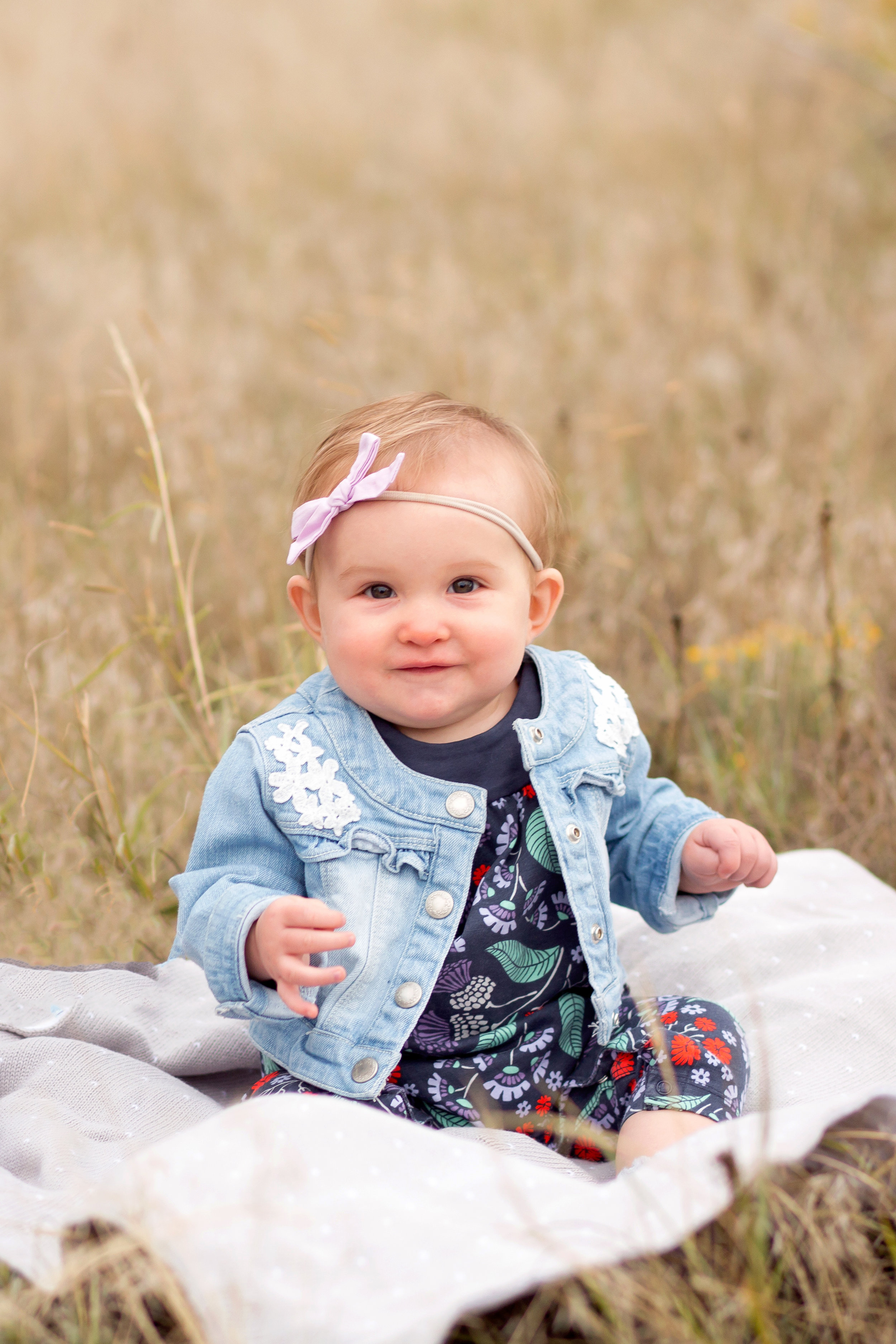 Denver Newborn Photographer, Denver Maternity Photographer