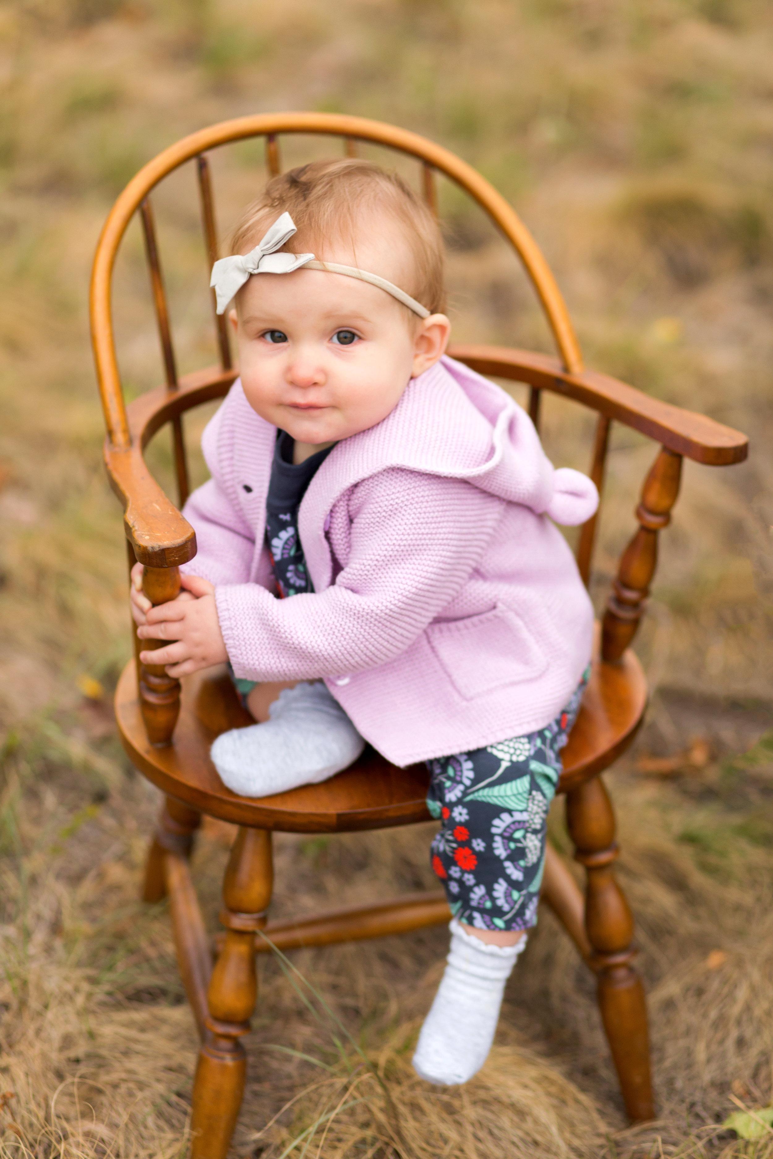 Denver Newborn Photographer Boulder Newborn Photographer Denver Maternity Photographer Boulder Maternity Photographer