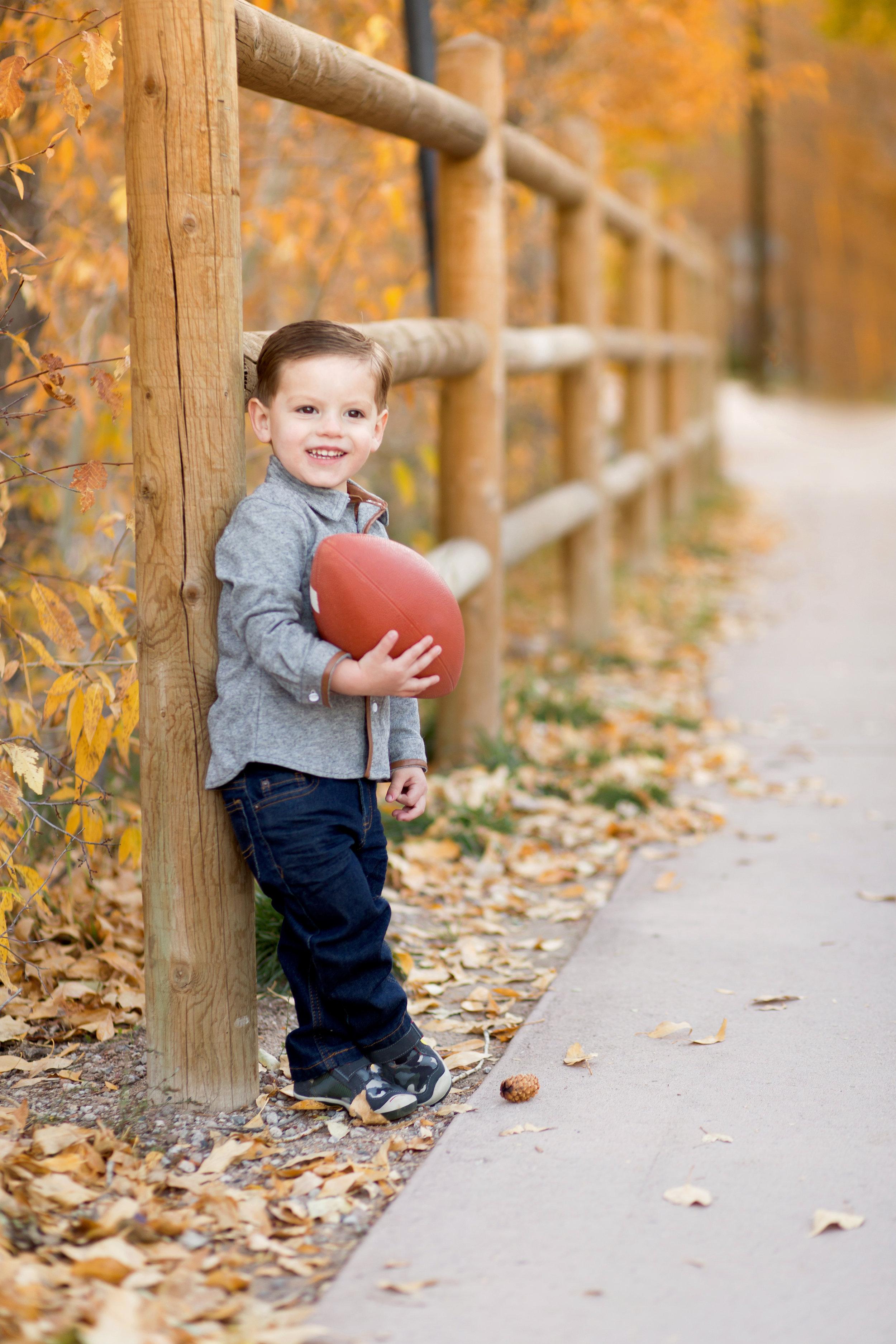 Denver Maternity Photographer, Boulder Maternity Photographer, Boulder Newborn Photographer, Denver Newborn Photographer