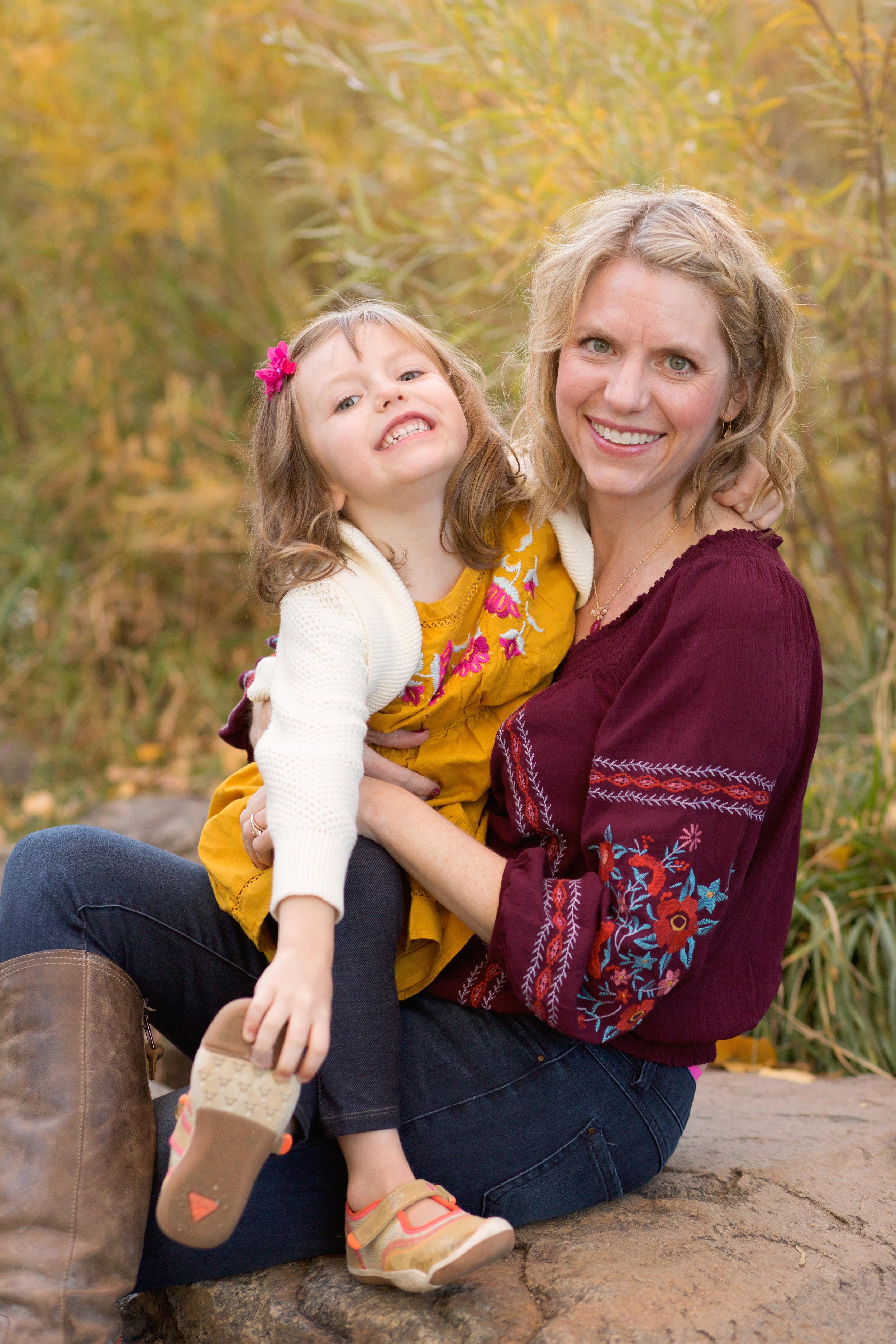 Denver Maternity Photographer Denver Newborn Photographer-4262.jpg