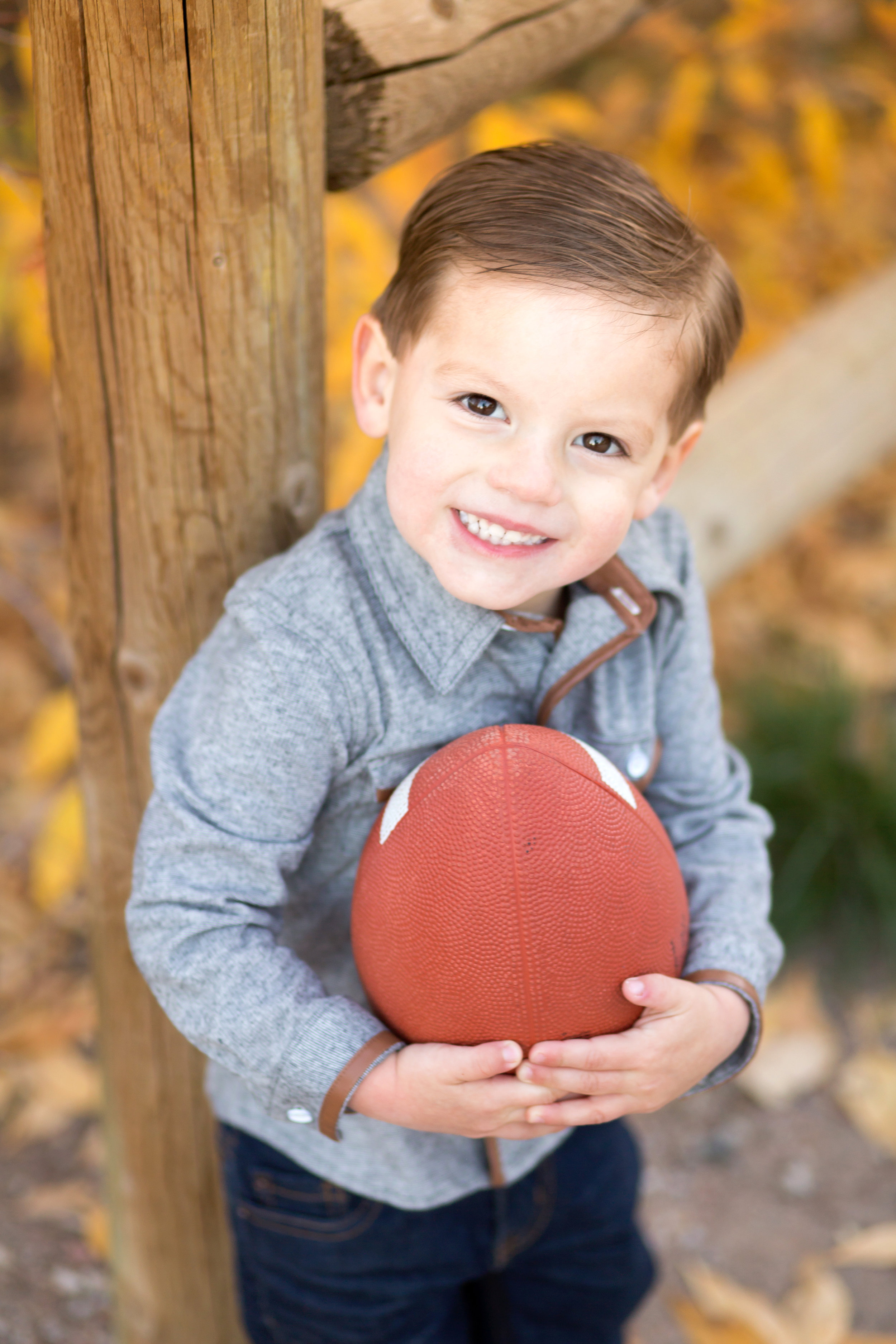 Denver Newborn Photographer, Denver Maternity Photographer, Boulder Newborn Photographer, Boulder Maternity Photographer