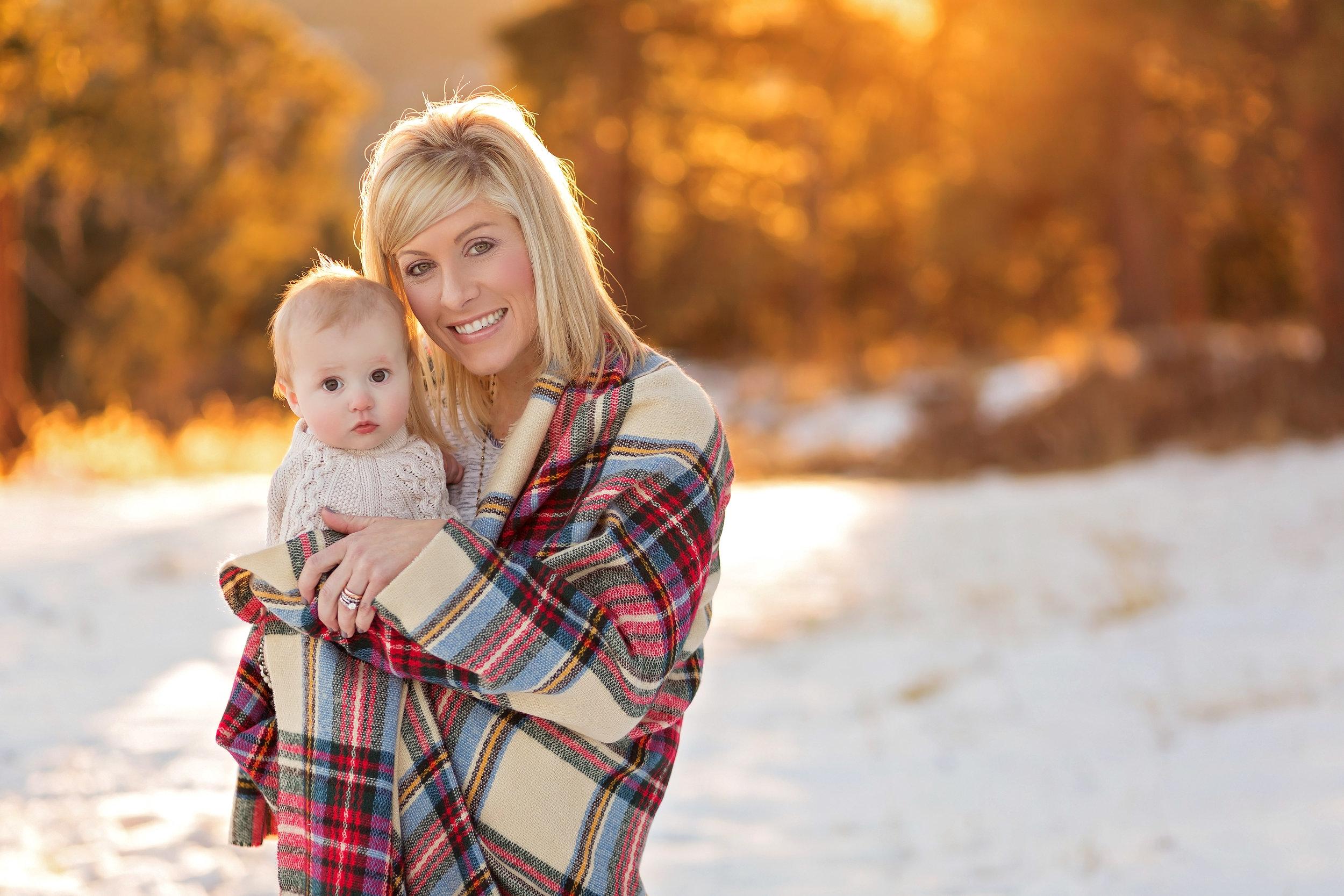 Denver Family Photographer-0213.jpg