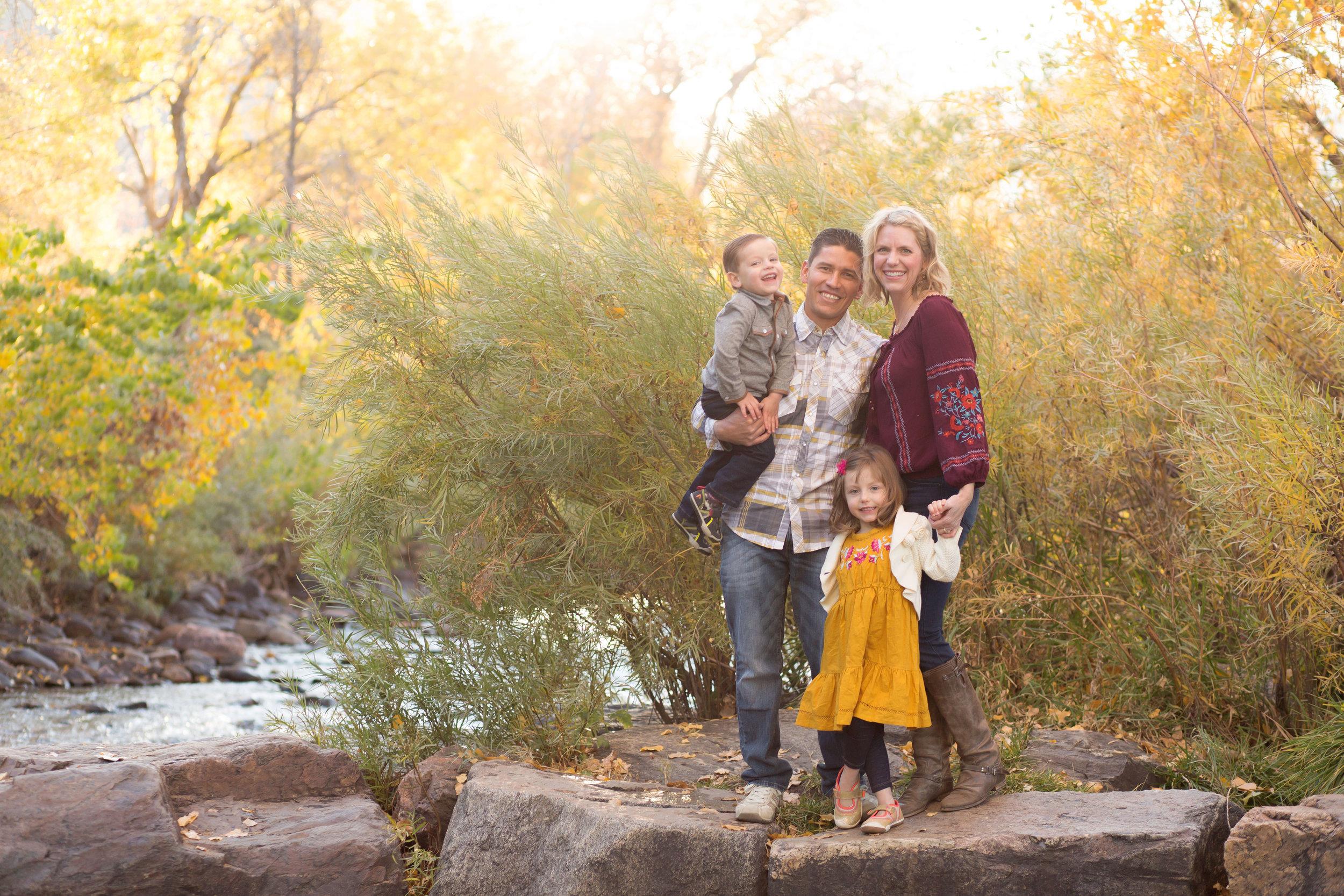 Denver Family Photographer-4273.jpg
